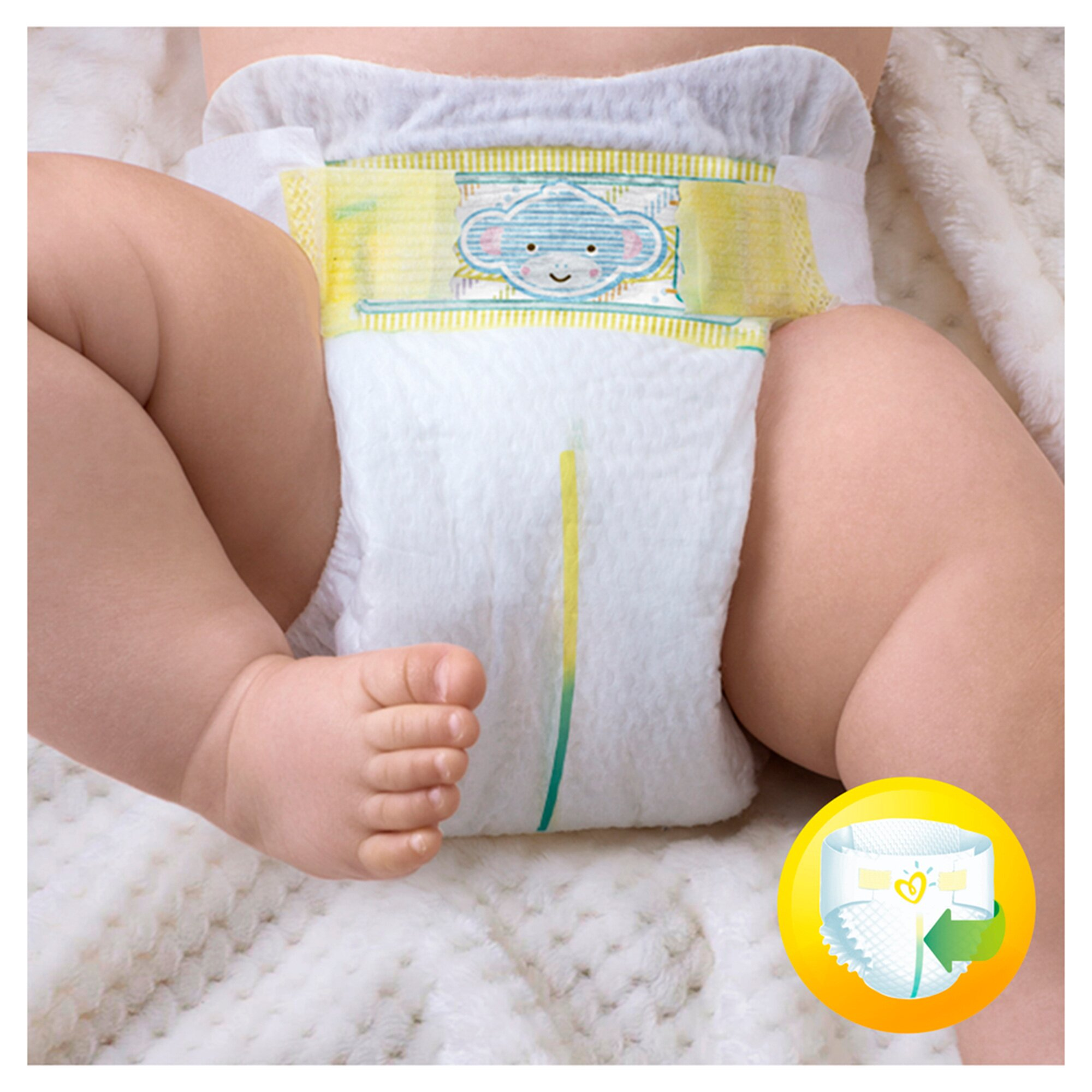 pampers-premium-protection-windeln-gr-1-2-5-kg-halbmonatsbox-96-st-