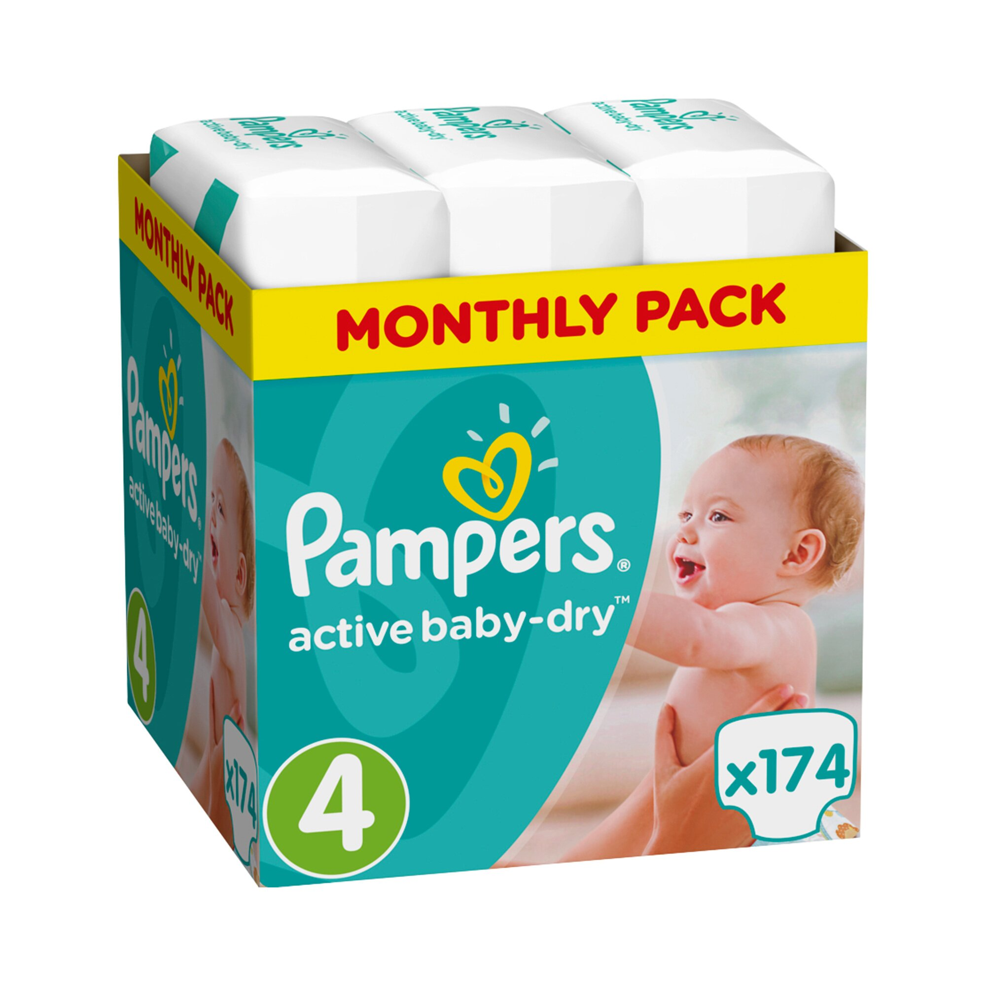 pampers-baby-dry-windeln-gr-4-7-18-kg-monatsbox-174-st-
