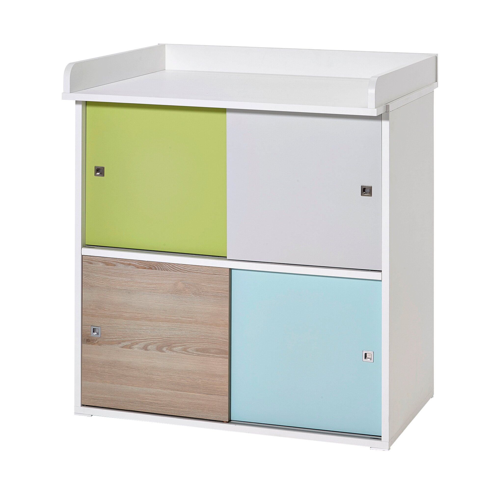 kommode mit wickelaufsatz preise vergleichen und g nstig einkaufen bei der preis. Black Bedroom Furniture Sets. Home Design Ideas