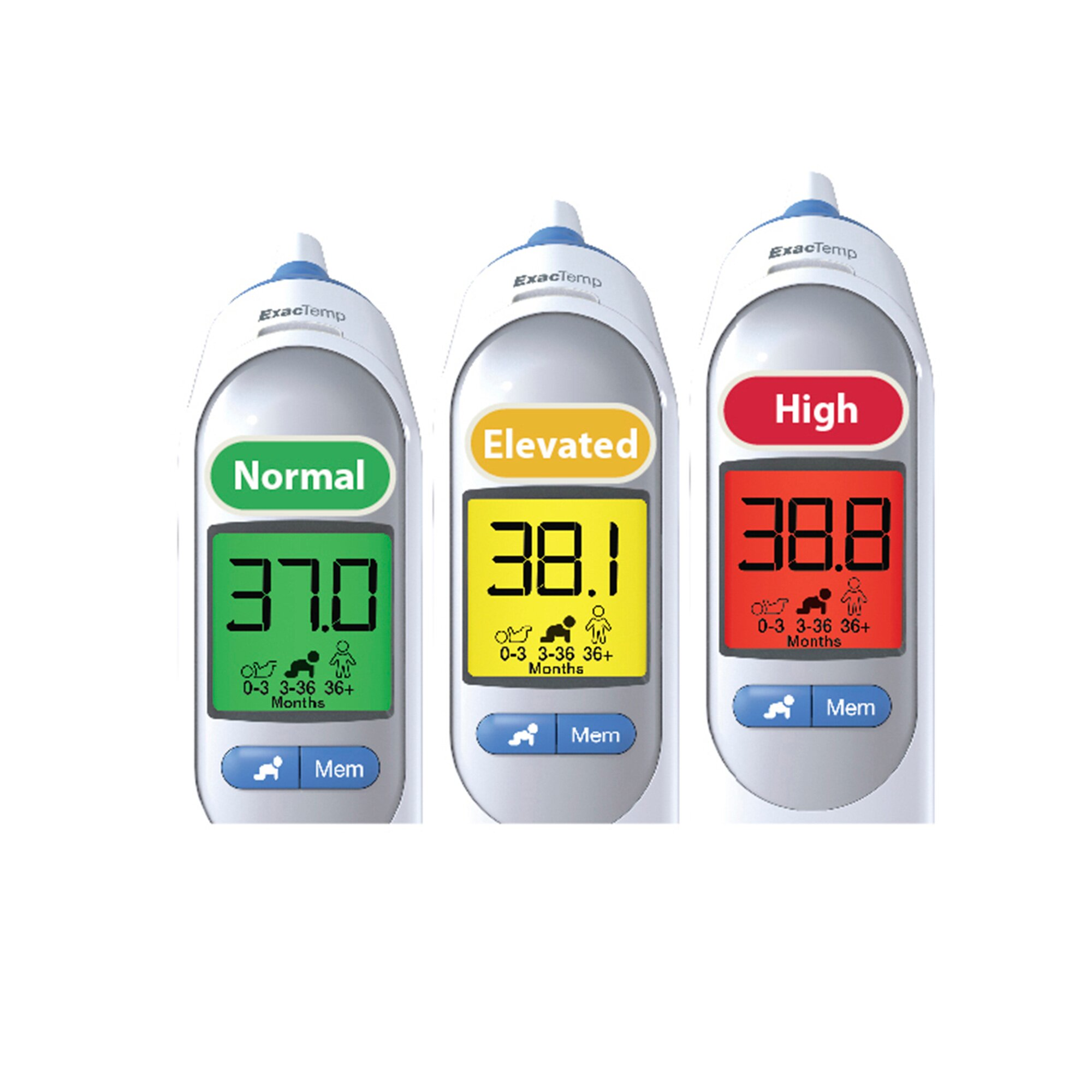 braun-thermoscan-7-ohrthermometer