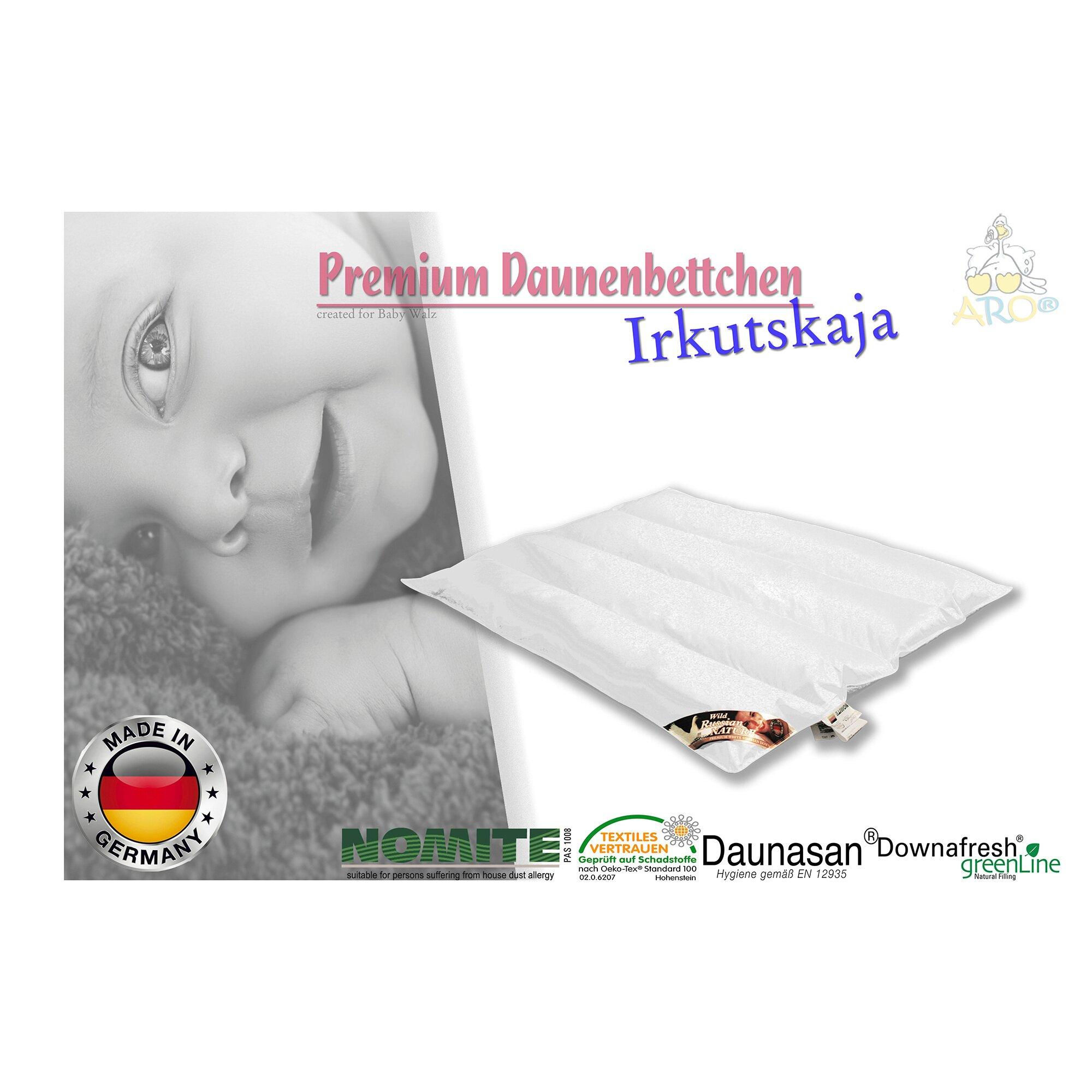 aro-artlander-daunen-steppbettdecke-100x135-cm-exklusiv-bei-babywalz-mehrfarbig