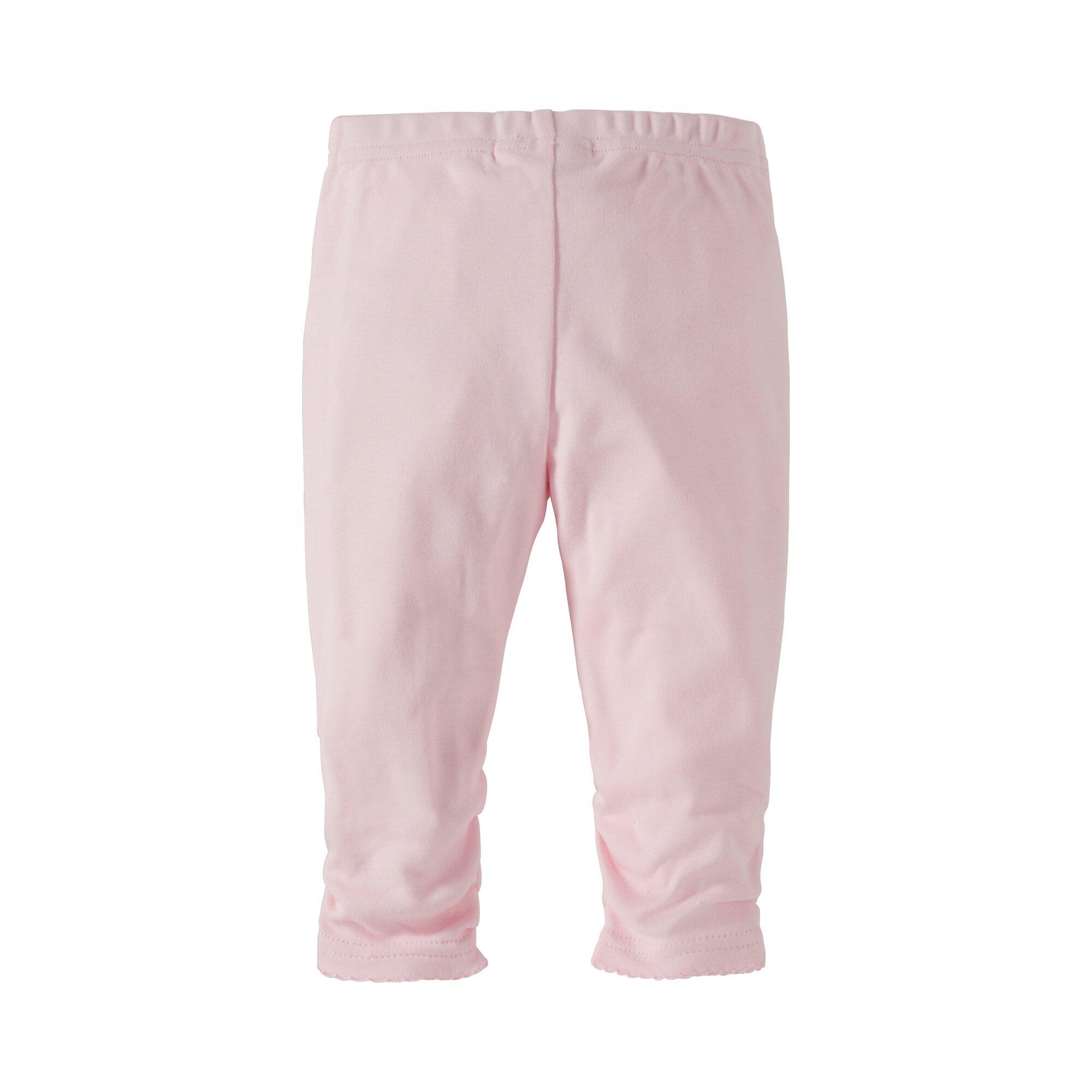 pig-panda-leggings