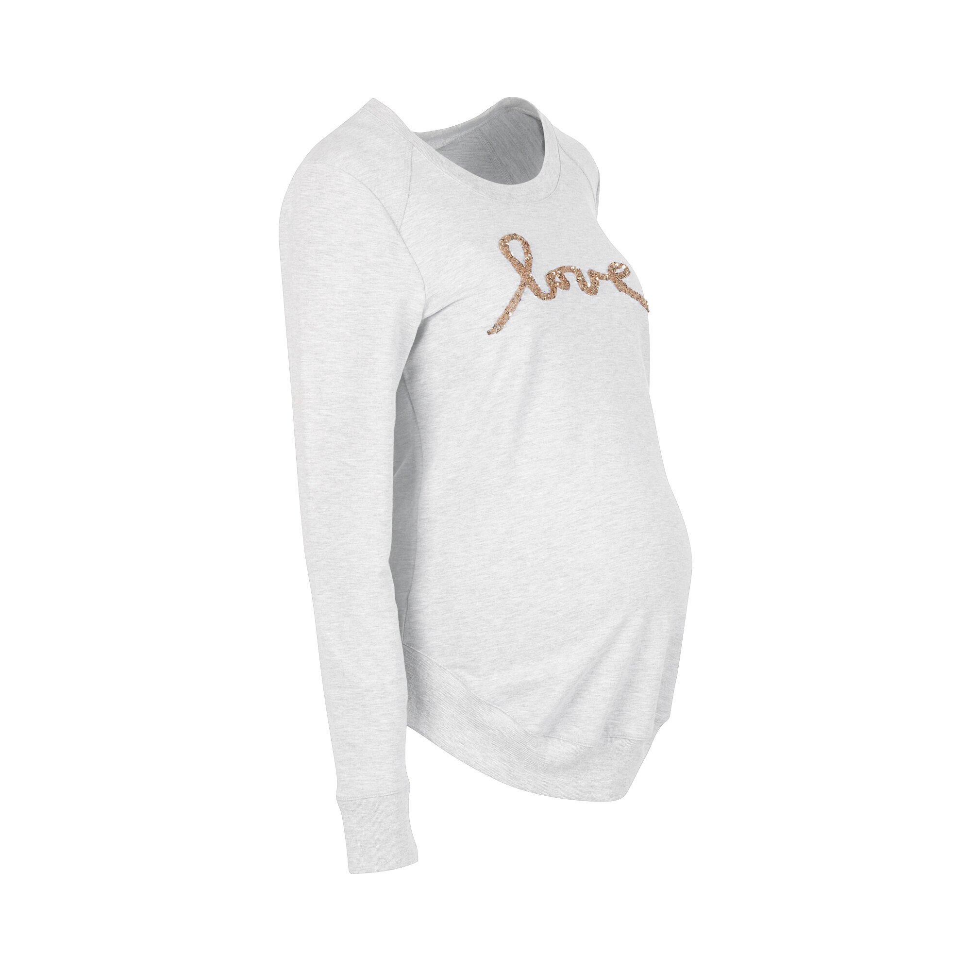 2hearts-umstands-pullover-love-inside