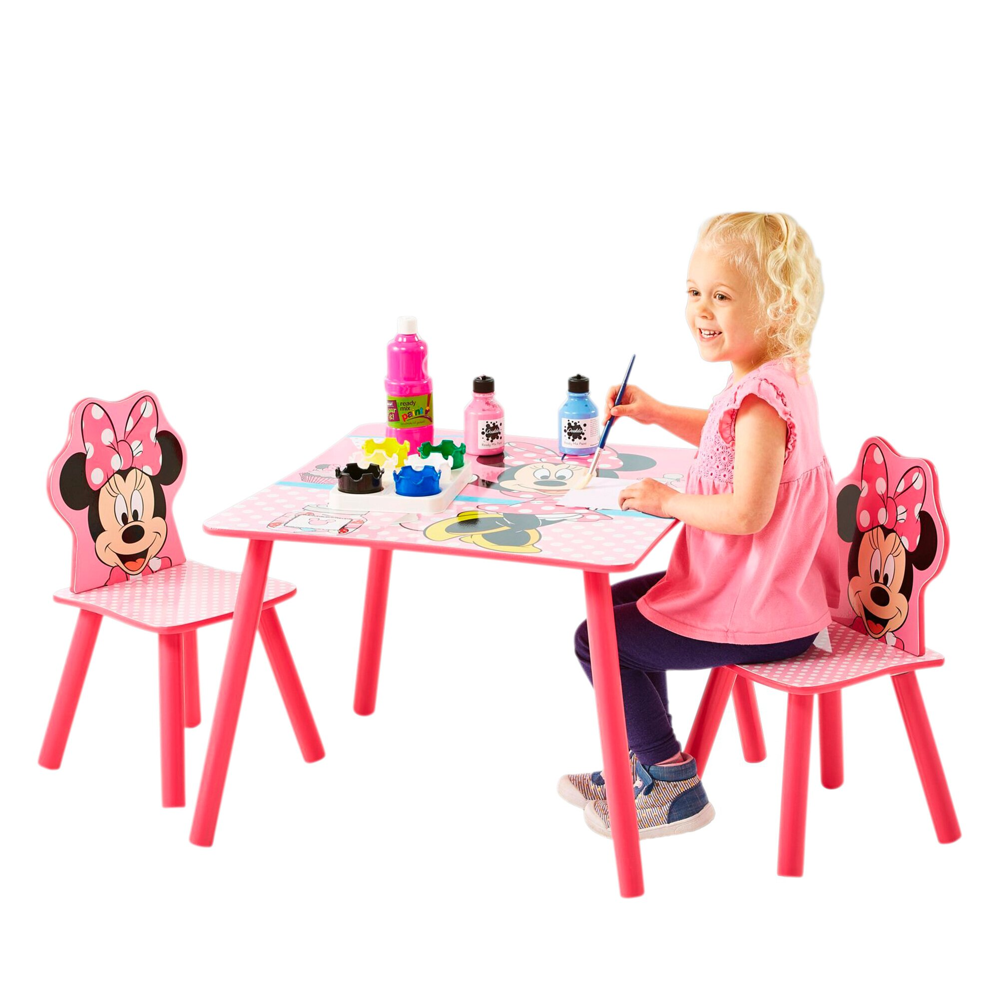 minnie-bow-tique-kindersitzgruppe