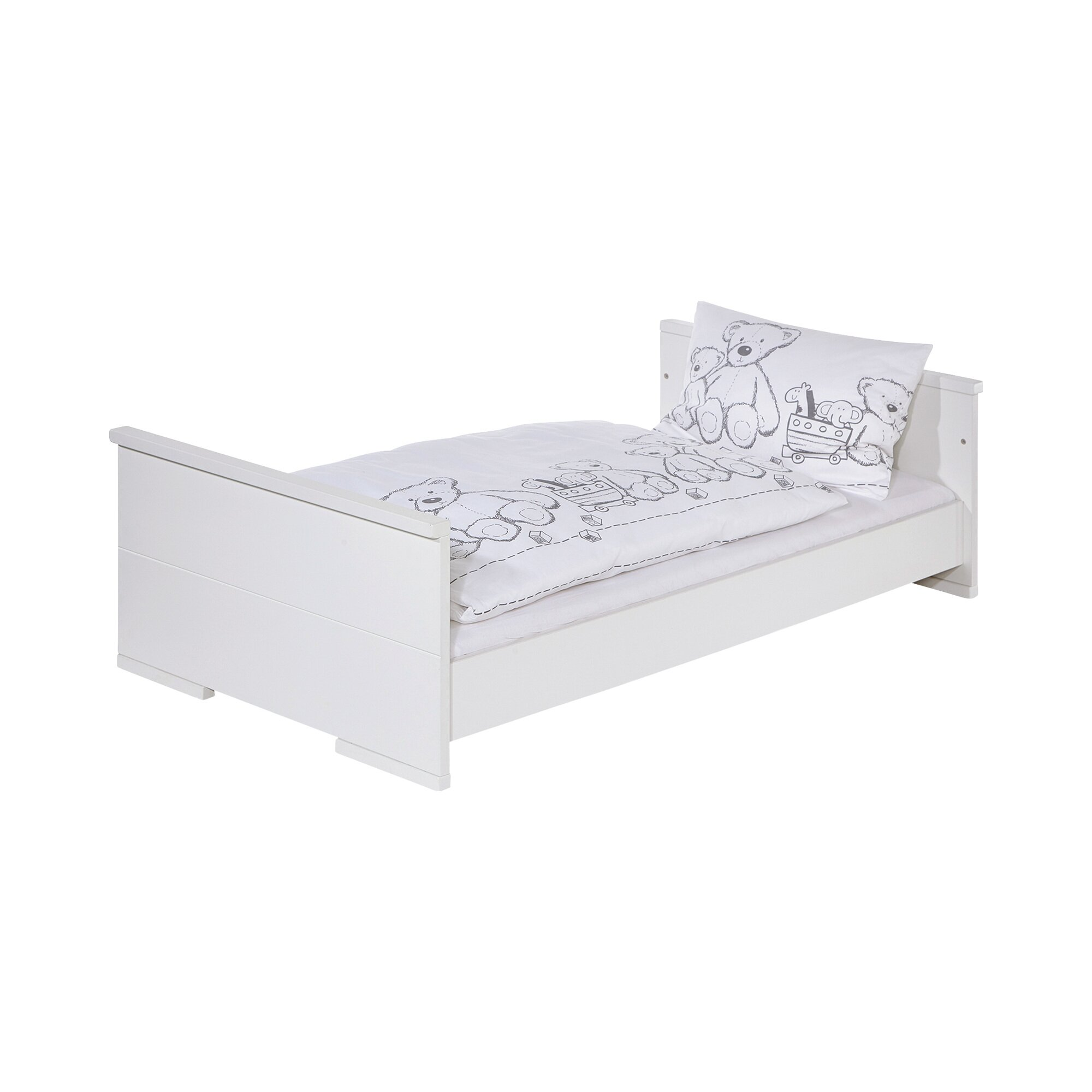 schardt-babybett-maxx-white-70x140