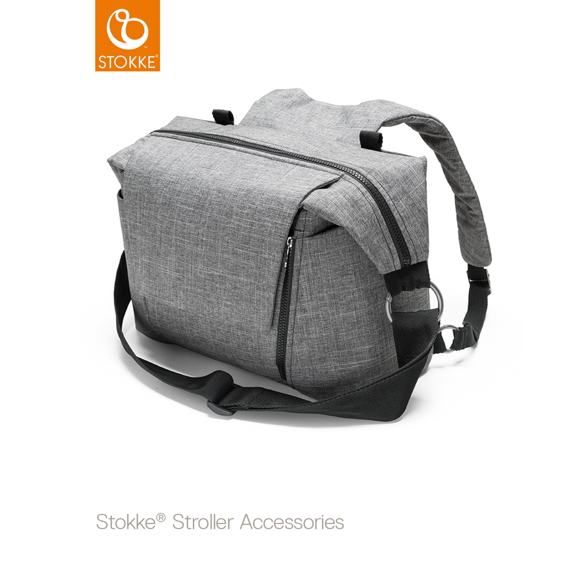 textiles-wickeltasche