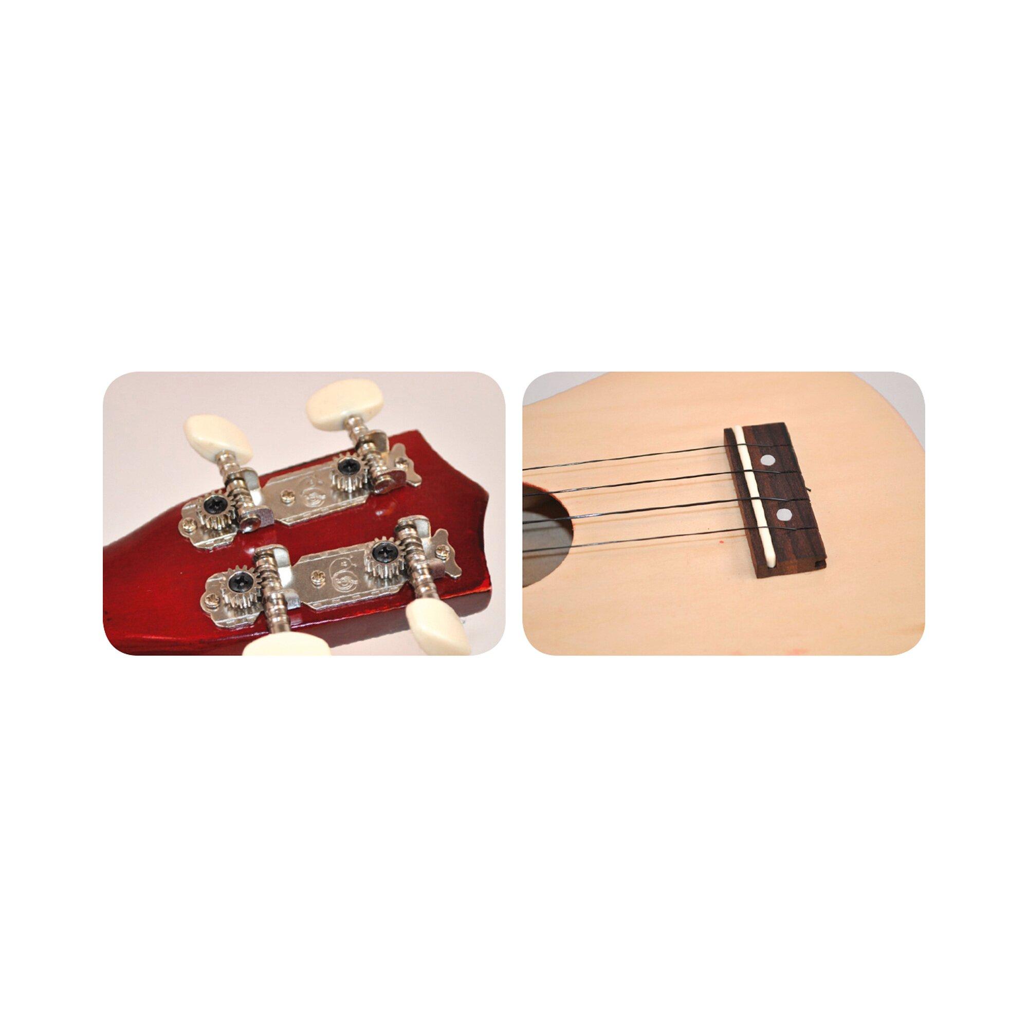 voggenreiter-mini-gitarre-ukulele-