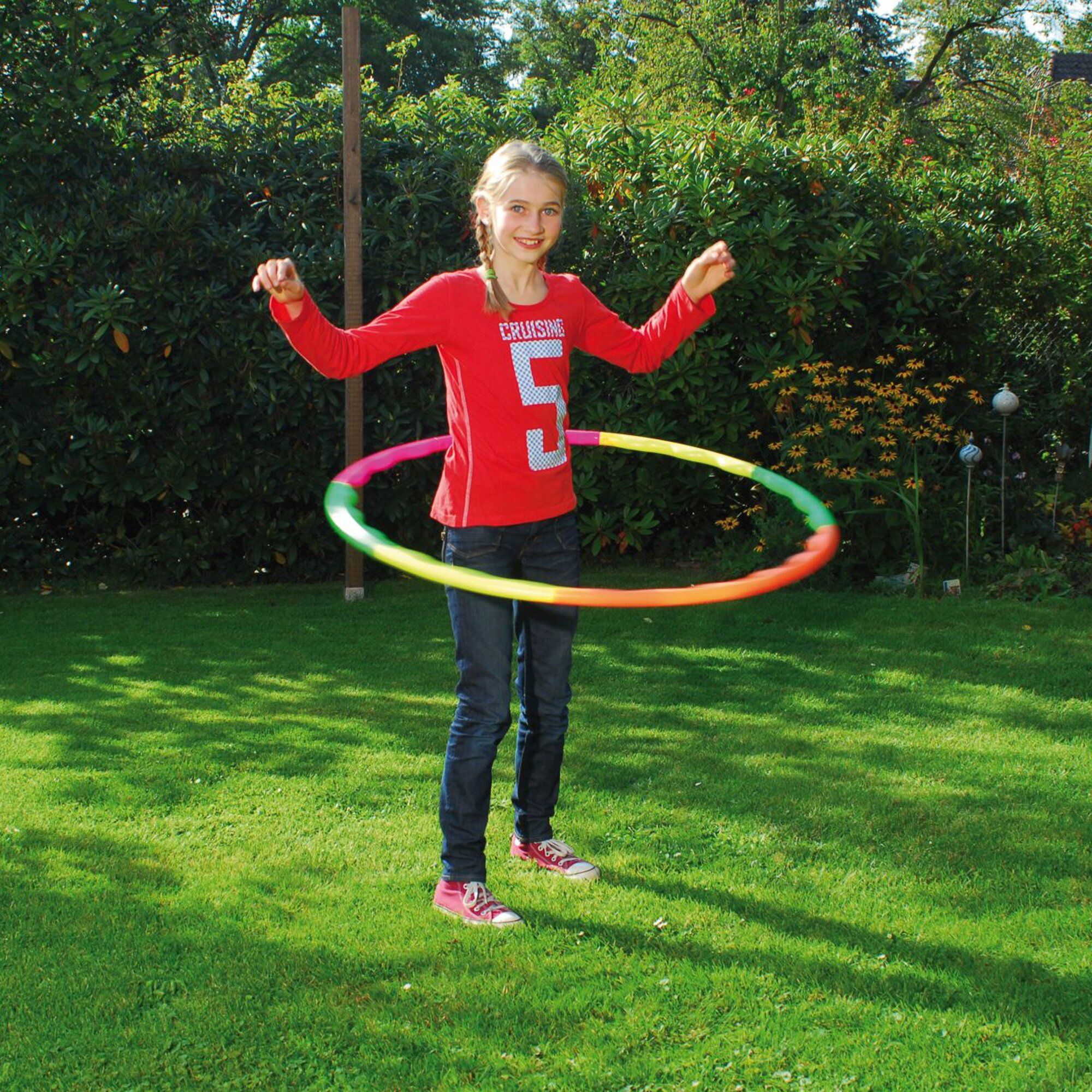 hudora-hoop-hula-hoop-reifen