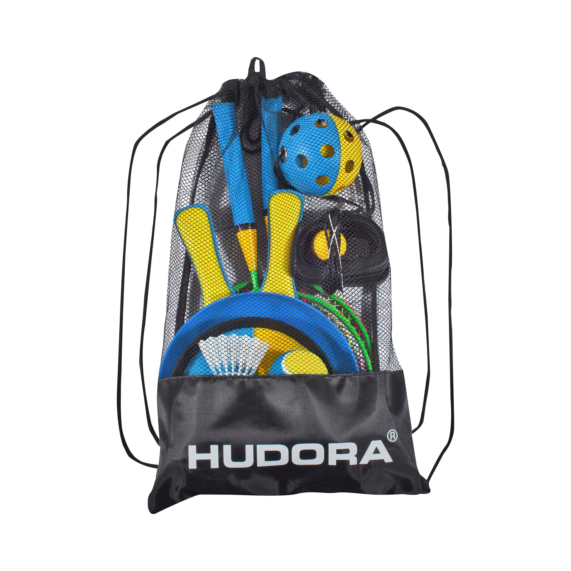 hudora-beach-set
