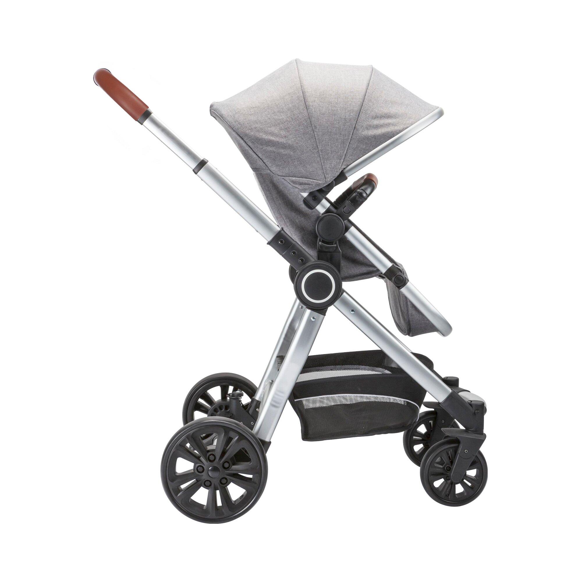 babycab-kombikinderwagen-sarah-grau