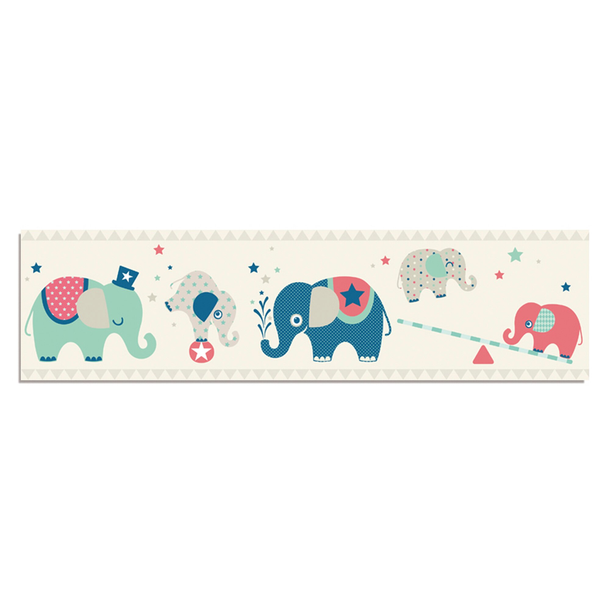 anna-wand-design-lampenschirm-elefanten-boys-40-cm, 51.12 EUR @ babywalz-de