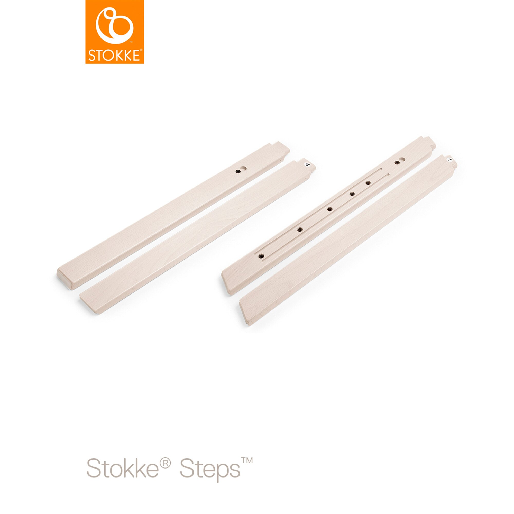 steps-stokke-steps-beine-buche-white-wash