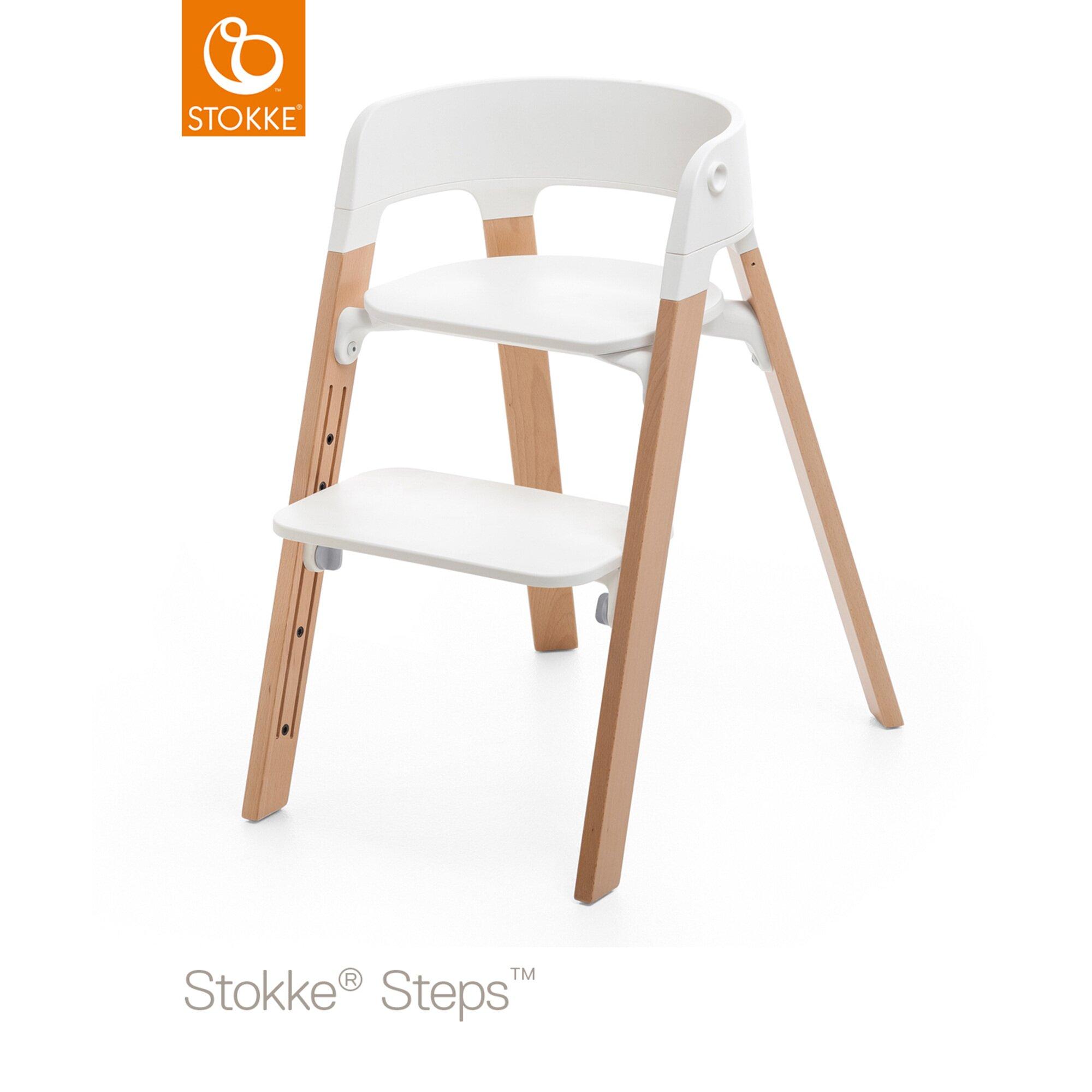 steps-stokke-steps-beine-buche-natur