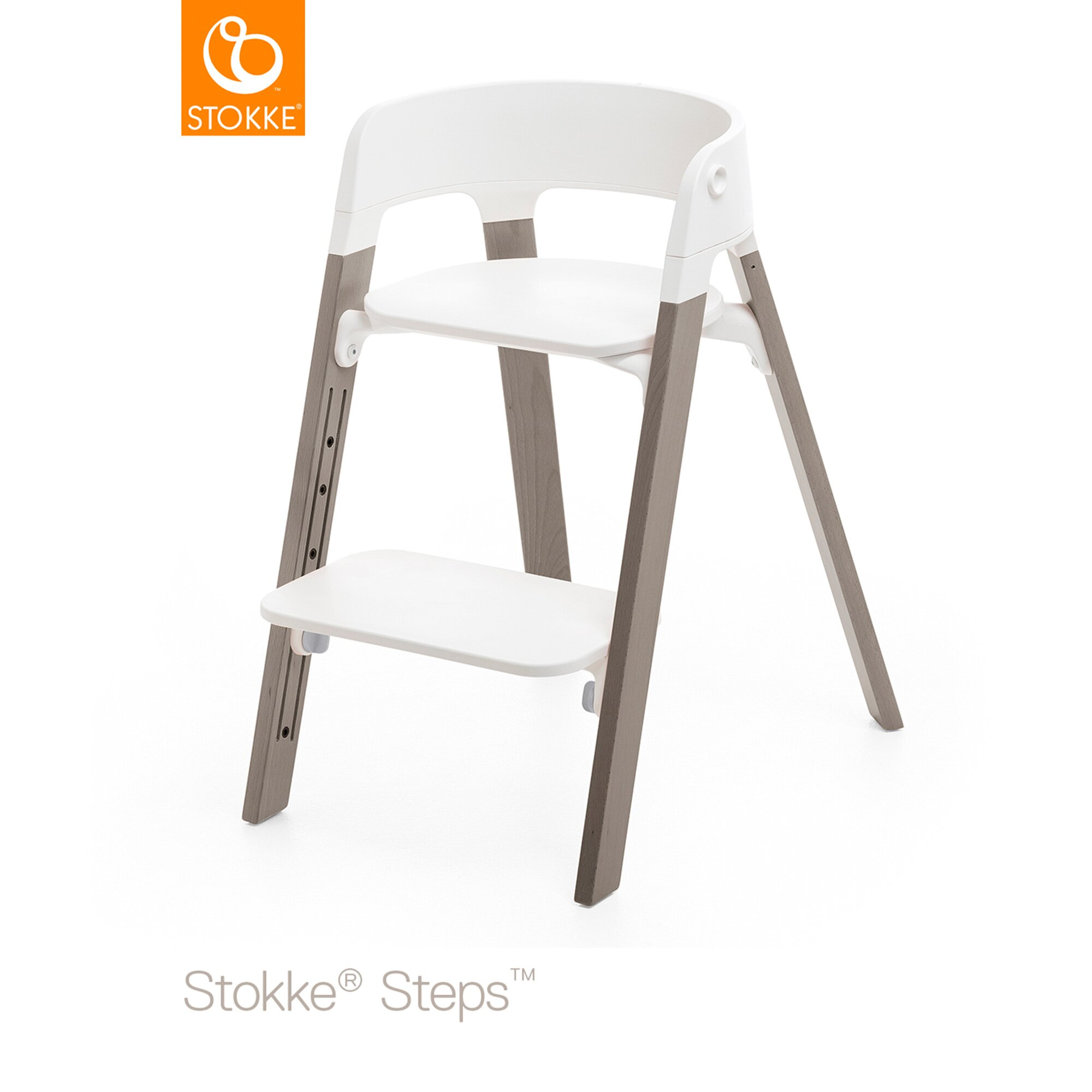 steps-stokke-steps-beine-buche-hazy-grey