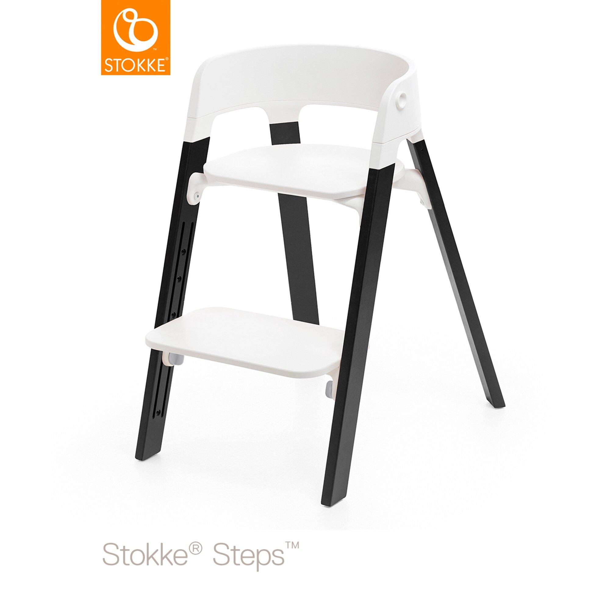 steps-stokke-steps-beine-eiche-schwarz