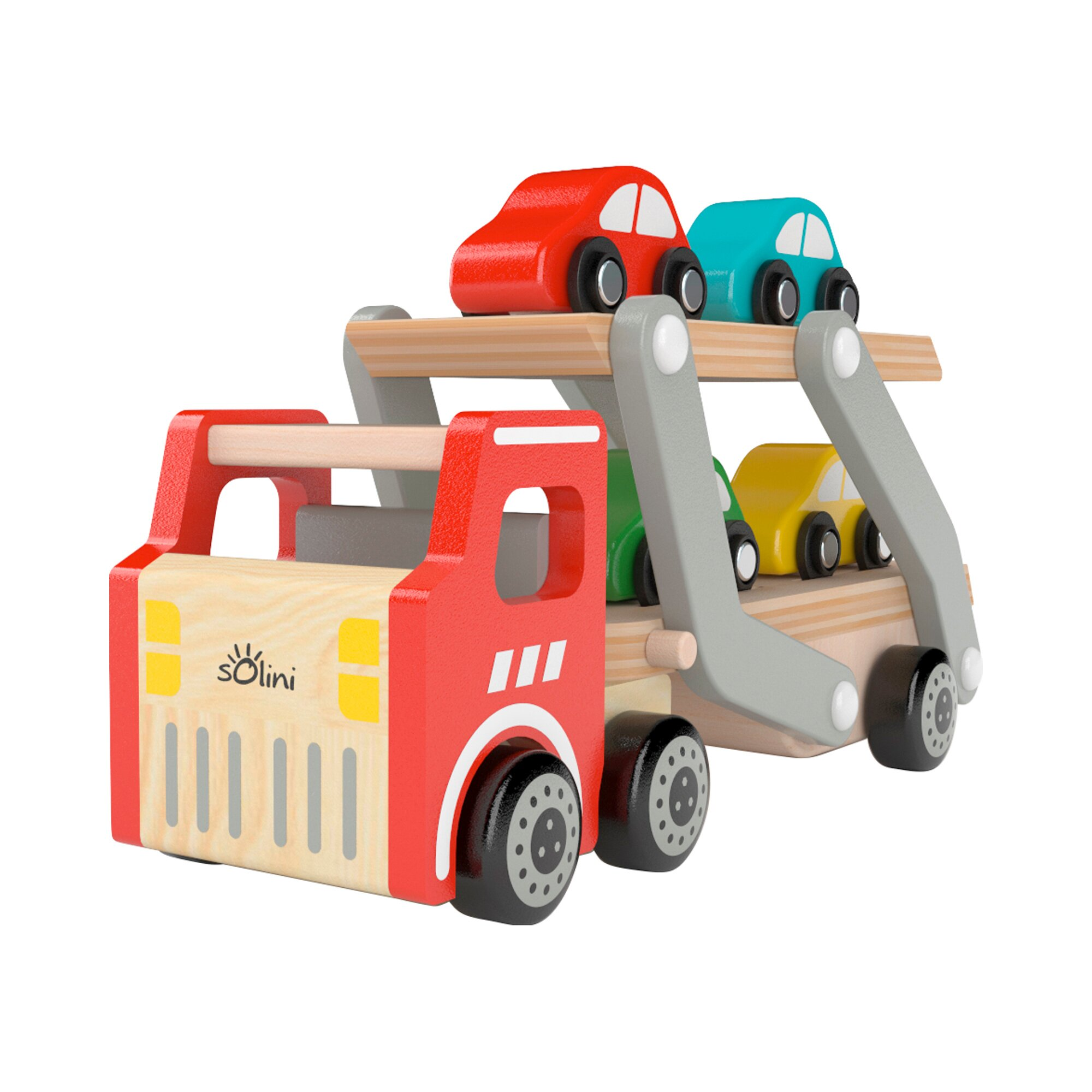 solini-autotransporter