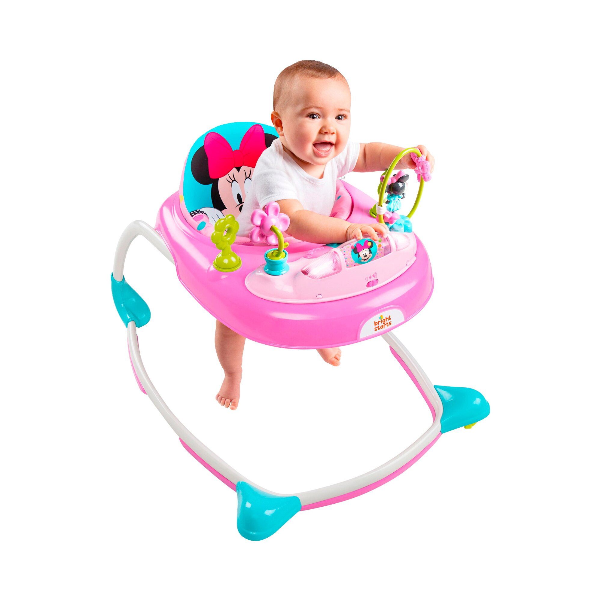 disney-baby-lauflernhilfe-peekaboo-walker