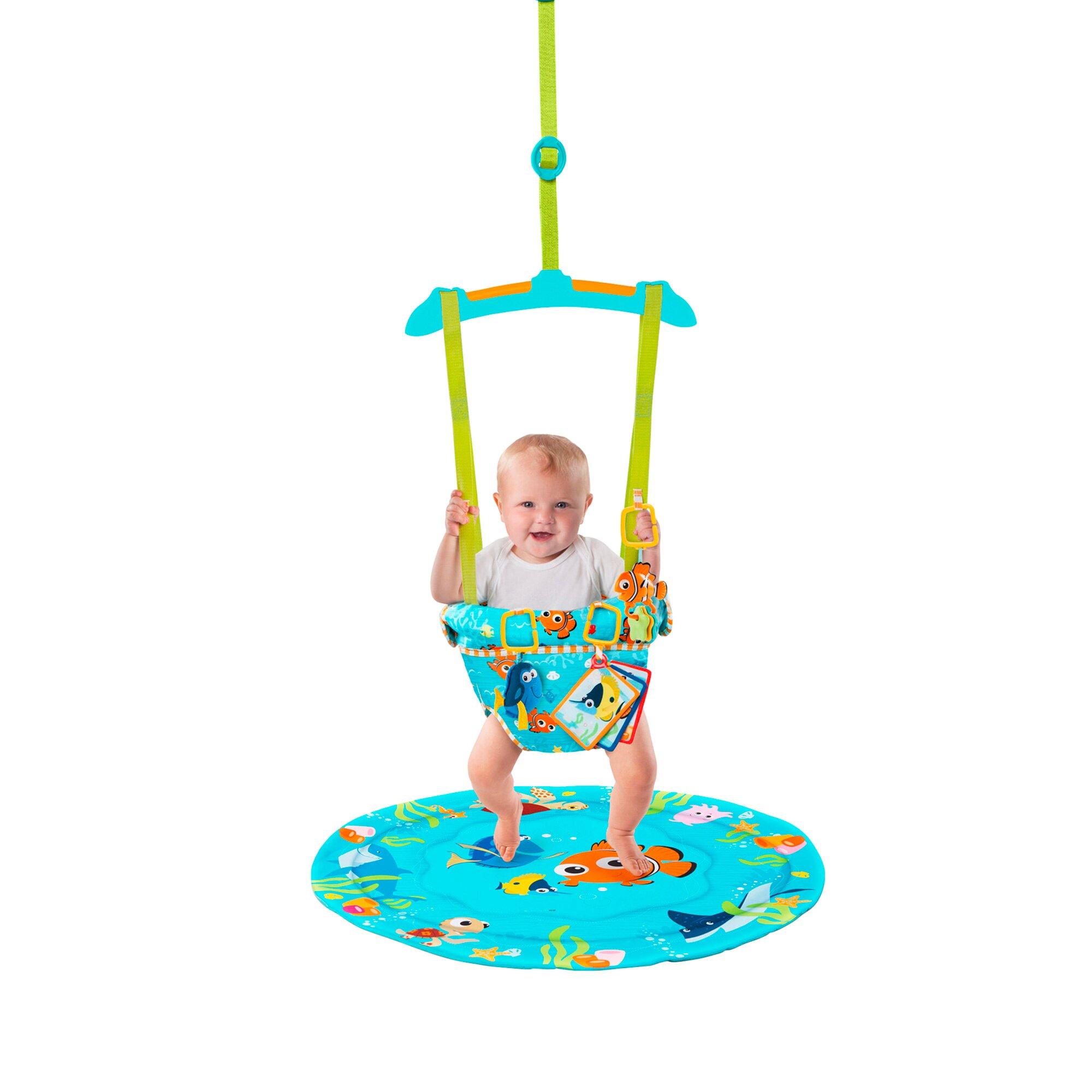 disney-baby-turhopser-finding-nemo-sea-of-activities-door-jumper