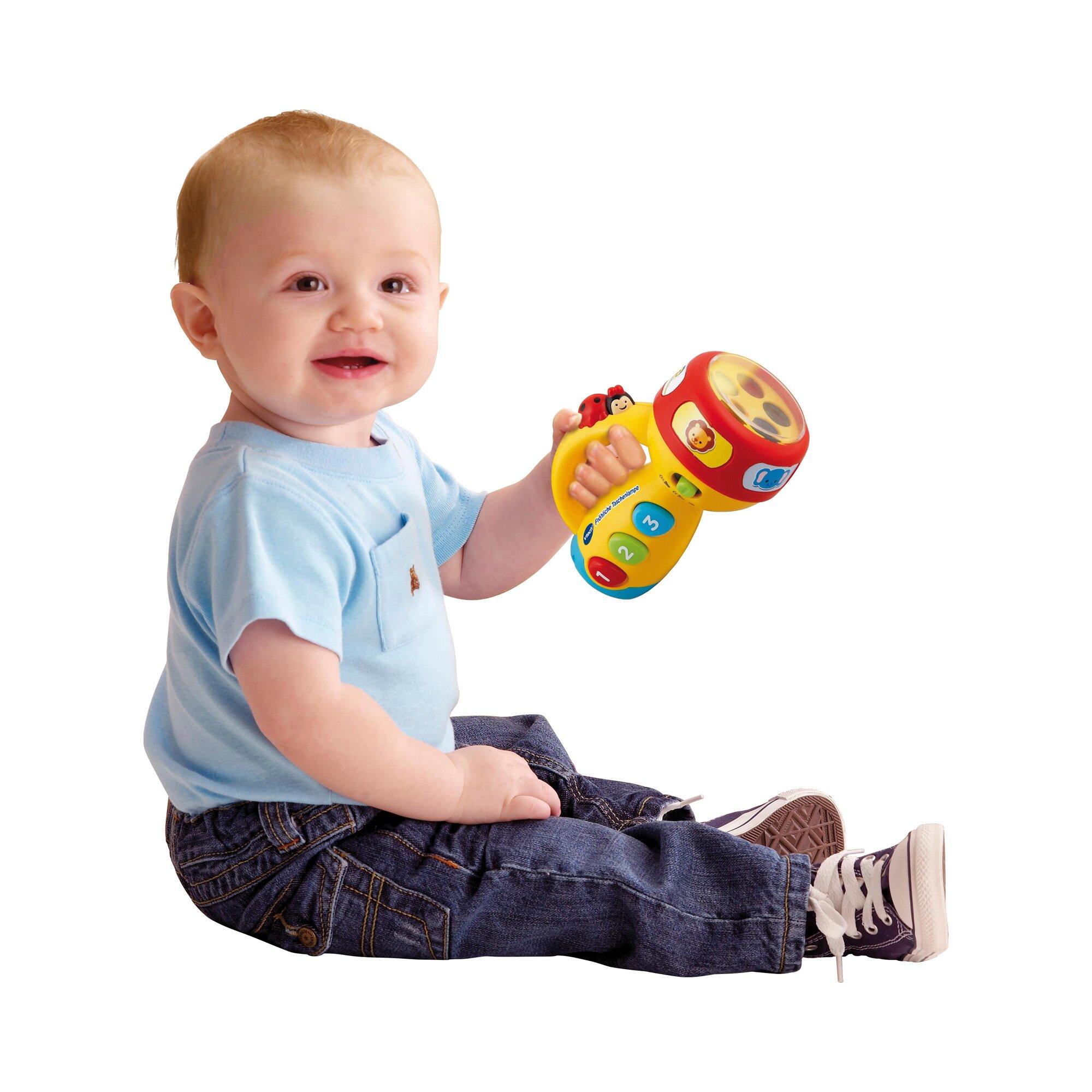 baby-frohliche-taschenlampe