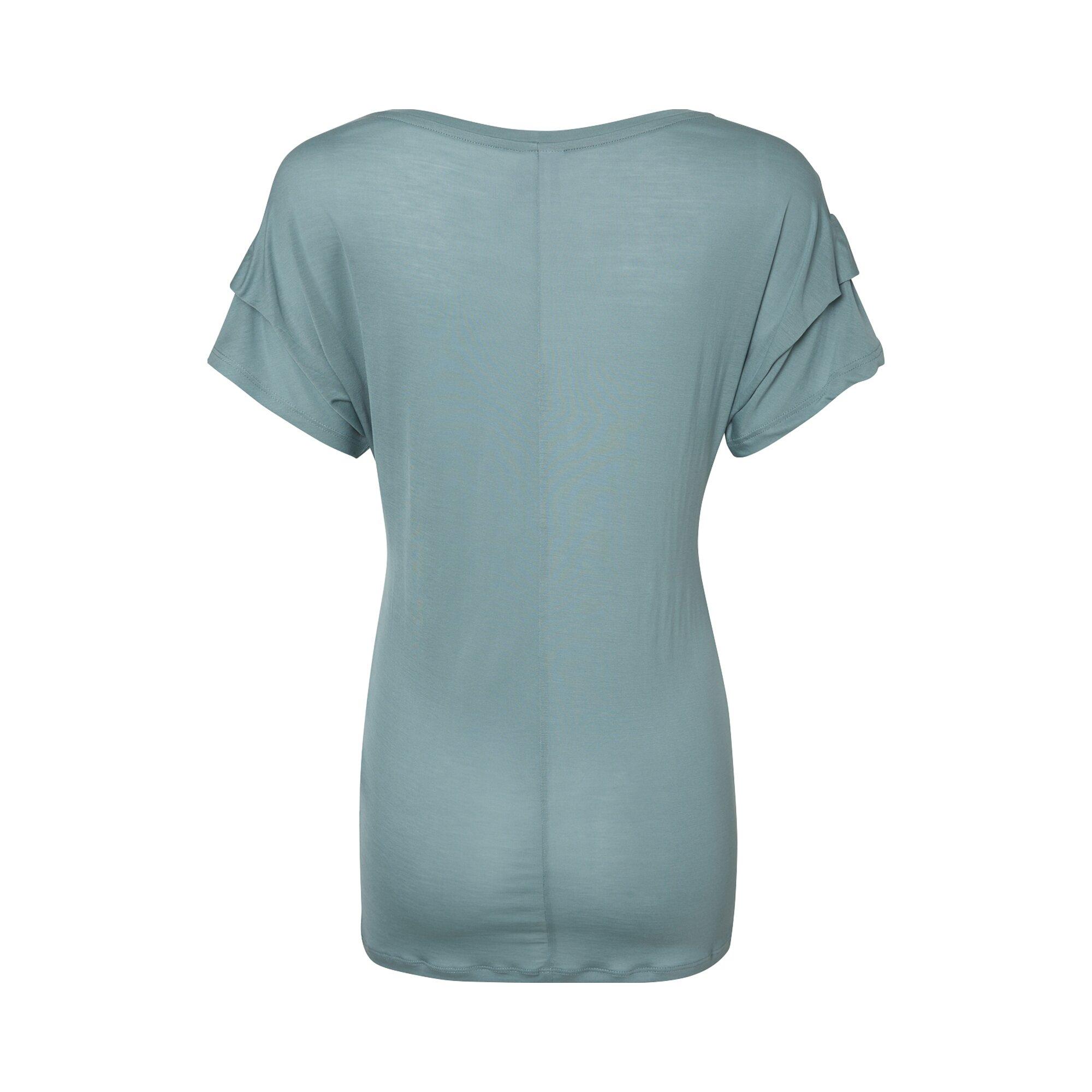 mama-licious-umstands-t-shirt-dagmar, 16.59 EUR @ babywalz-de