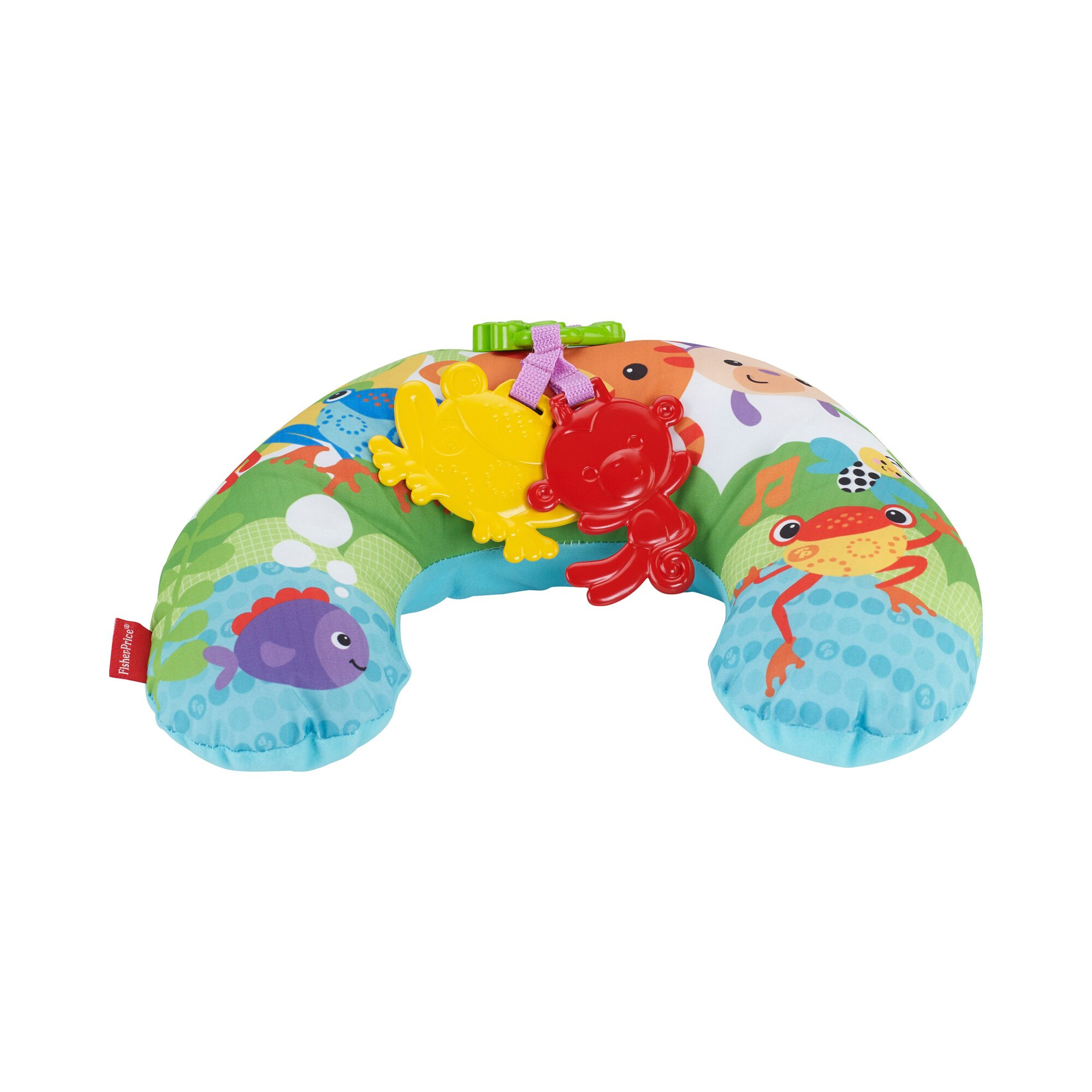 fisher-price-spielkissen-rainforest