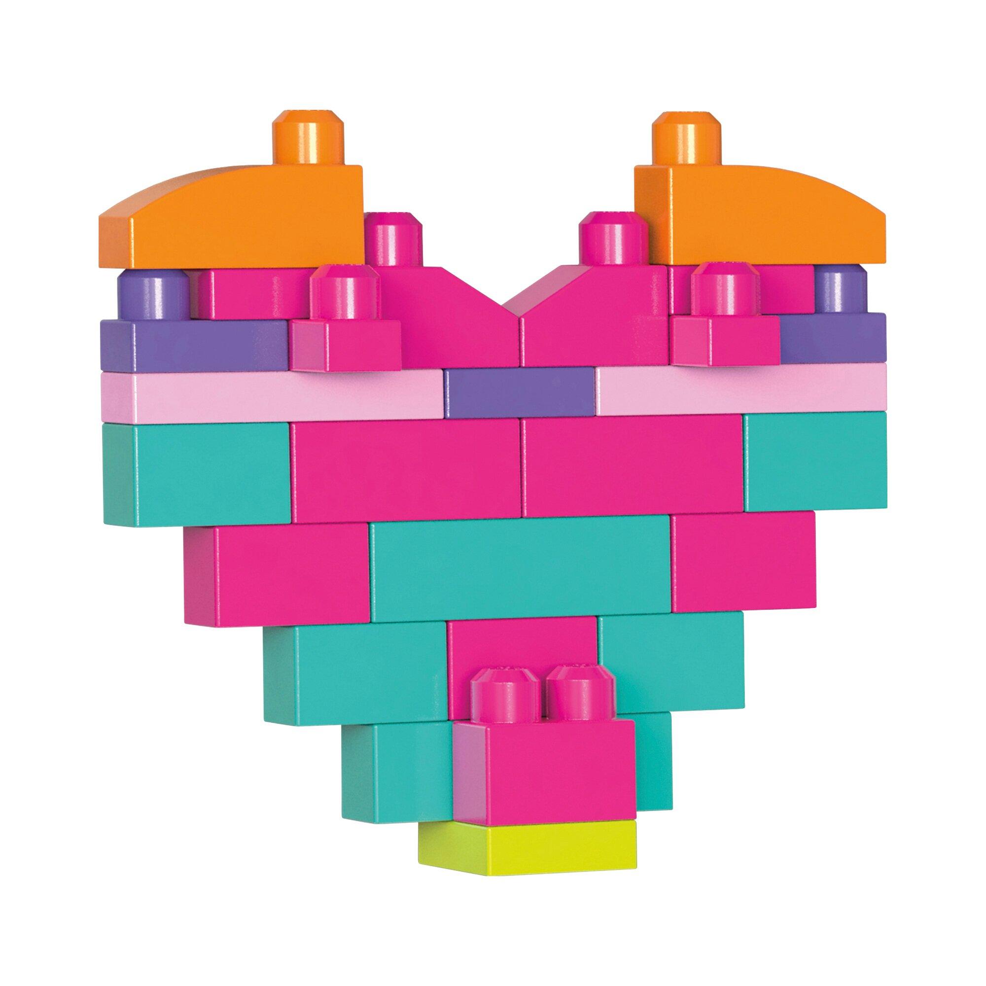 mega-bloks-bausteinebeutel-medium-pinkfarben