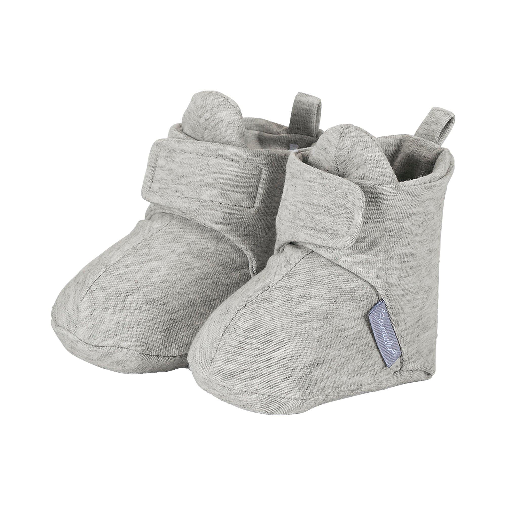 Sterntaler Boots Klettverschluss
