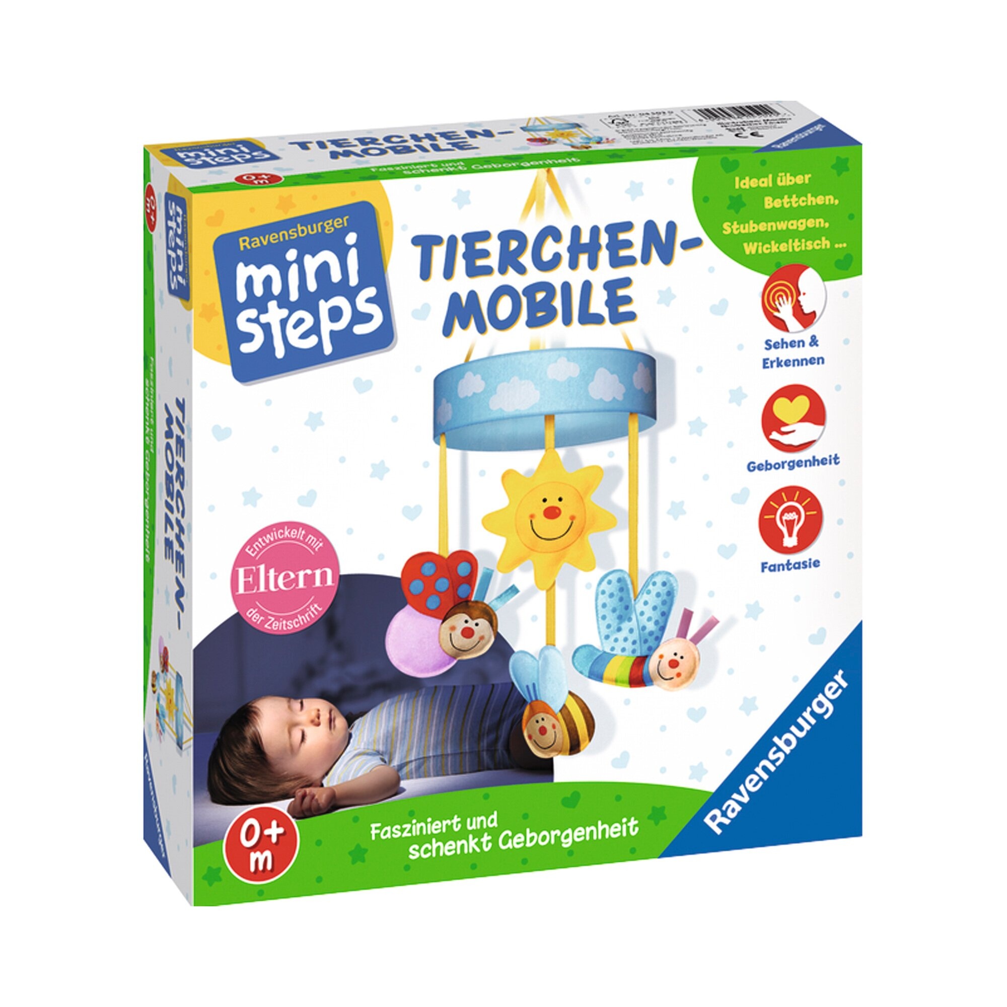 ministeps-mobile-tierchen