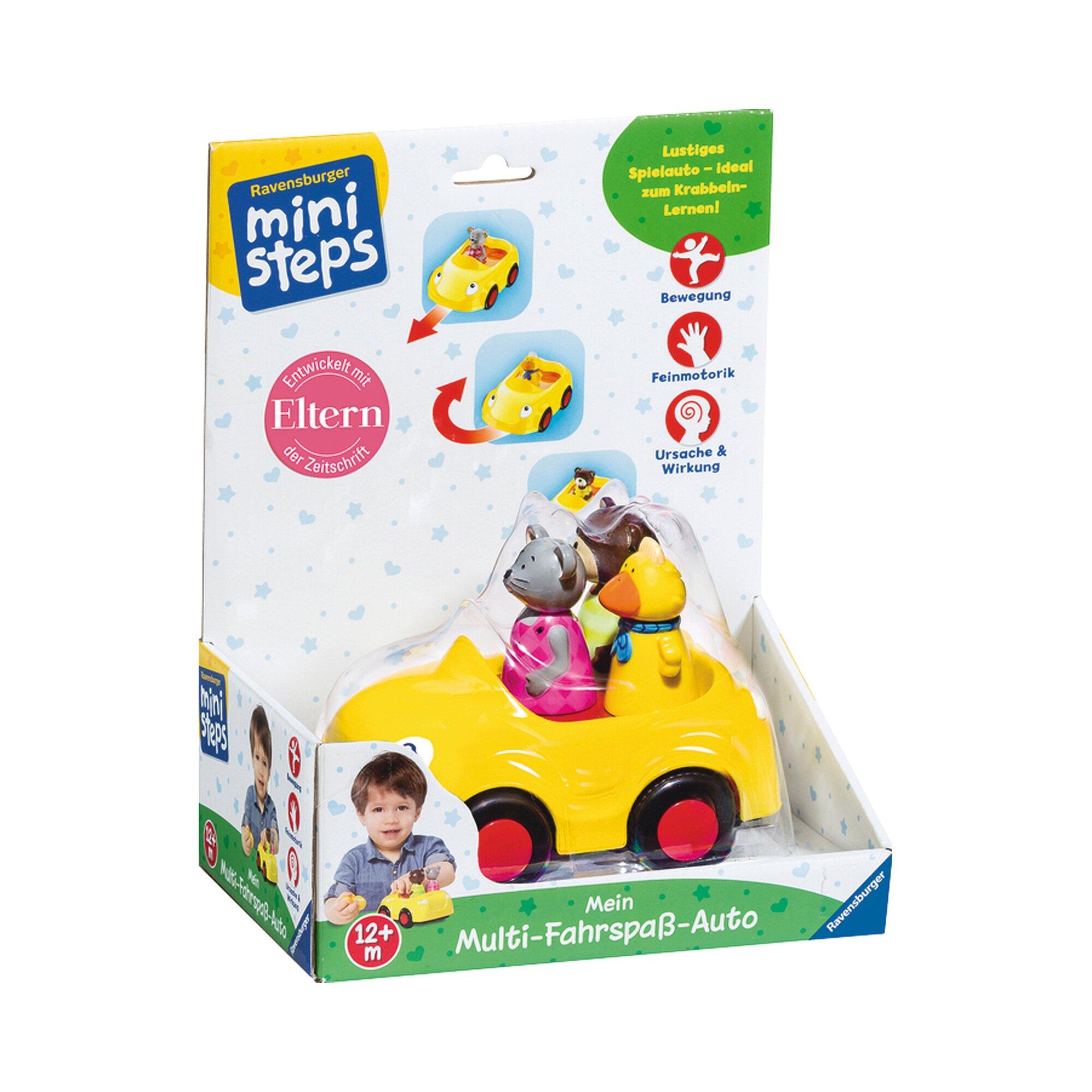ministeps-mein-multi-fahrspa-auto