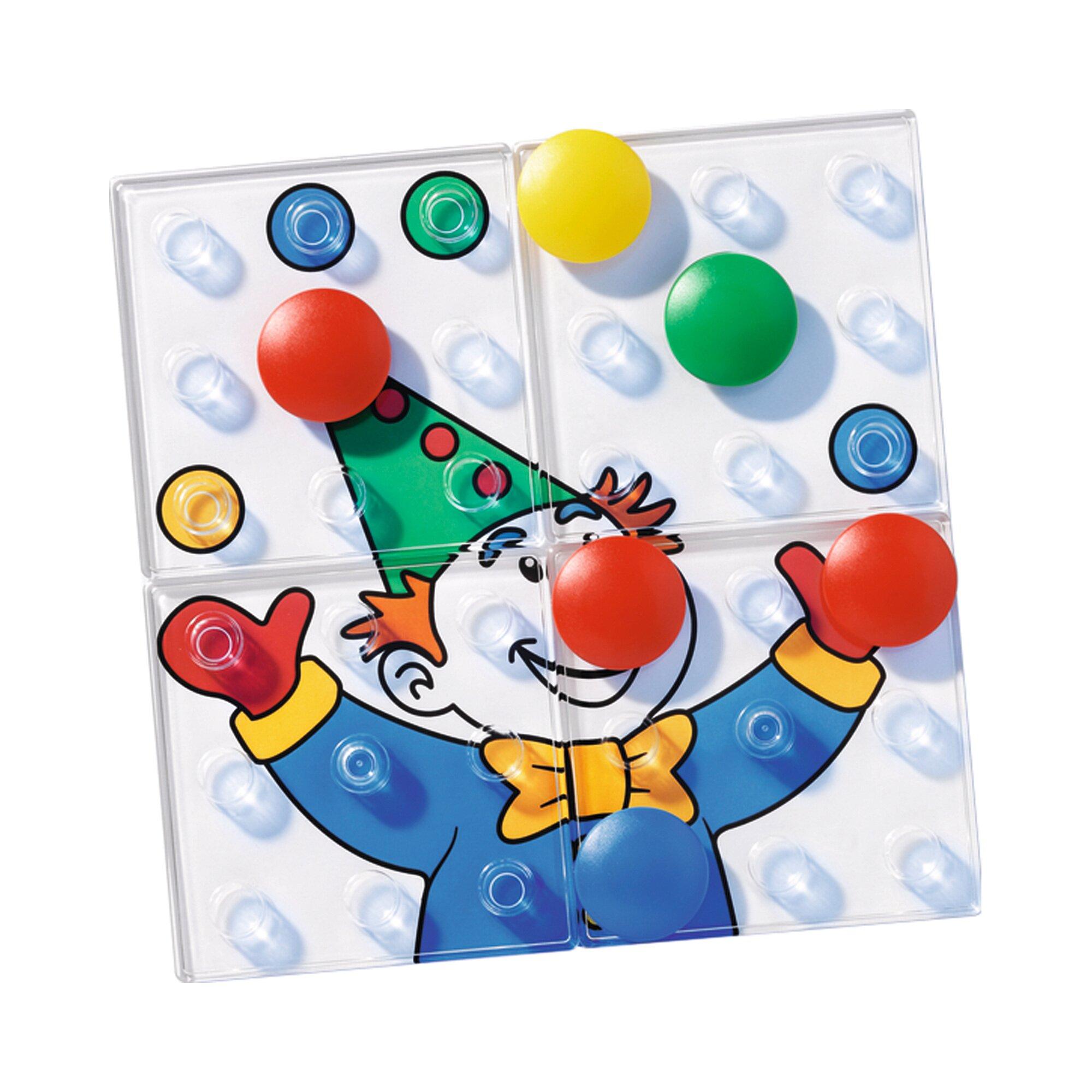ministeps-kreativspiel-colorino
