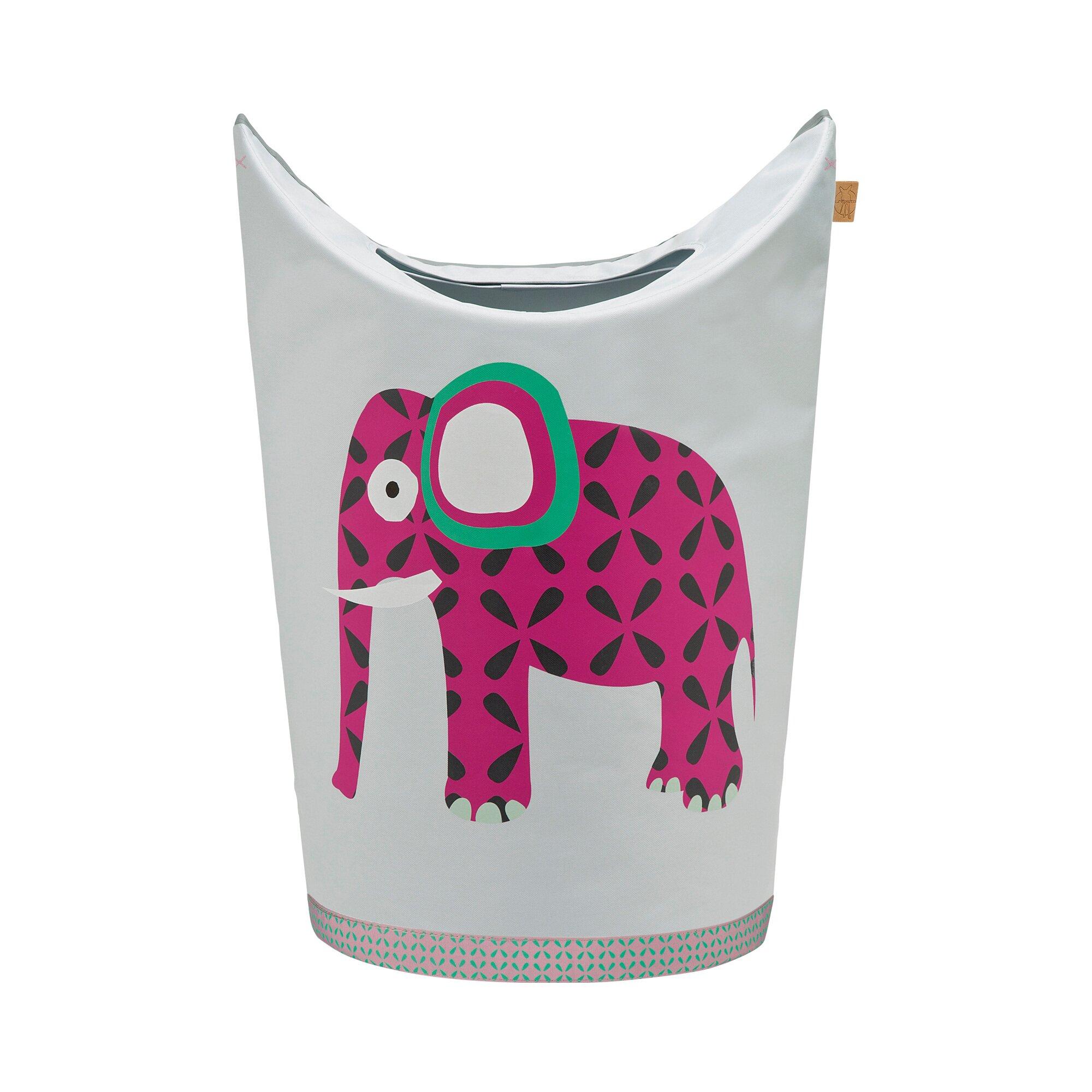 lassig-wasche-und-aufbewahrungsbox