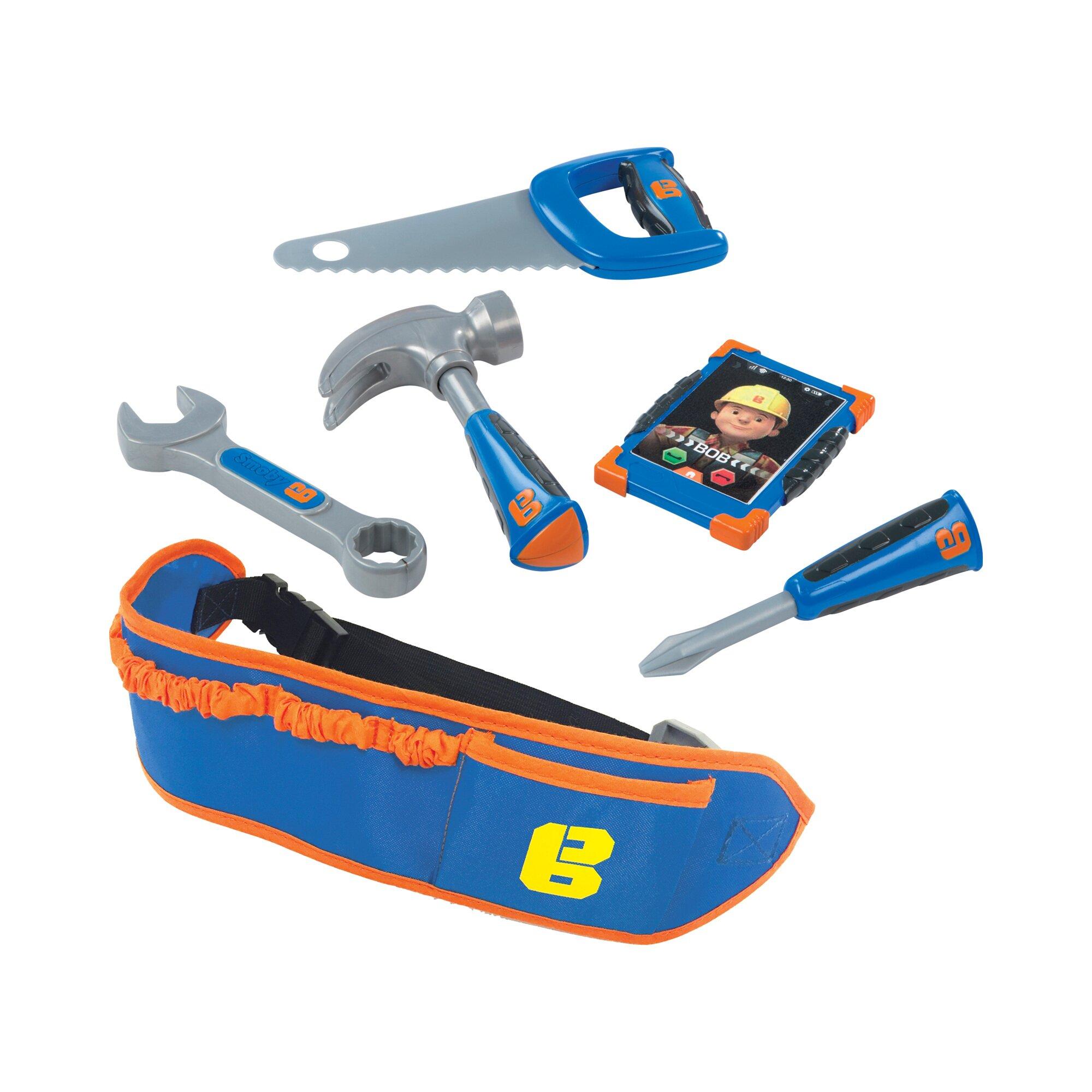 Bob Der Baumeister Werkzeuggürtel