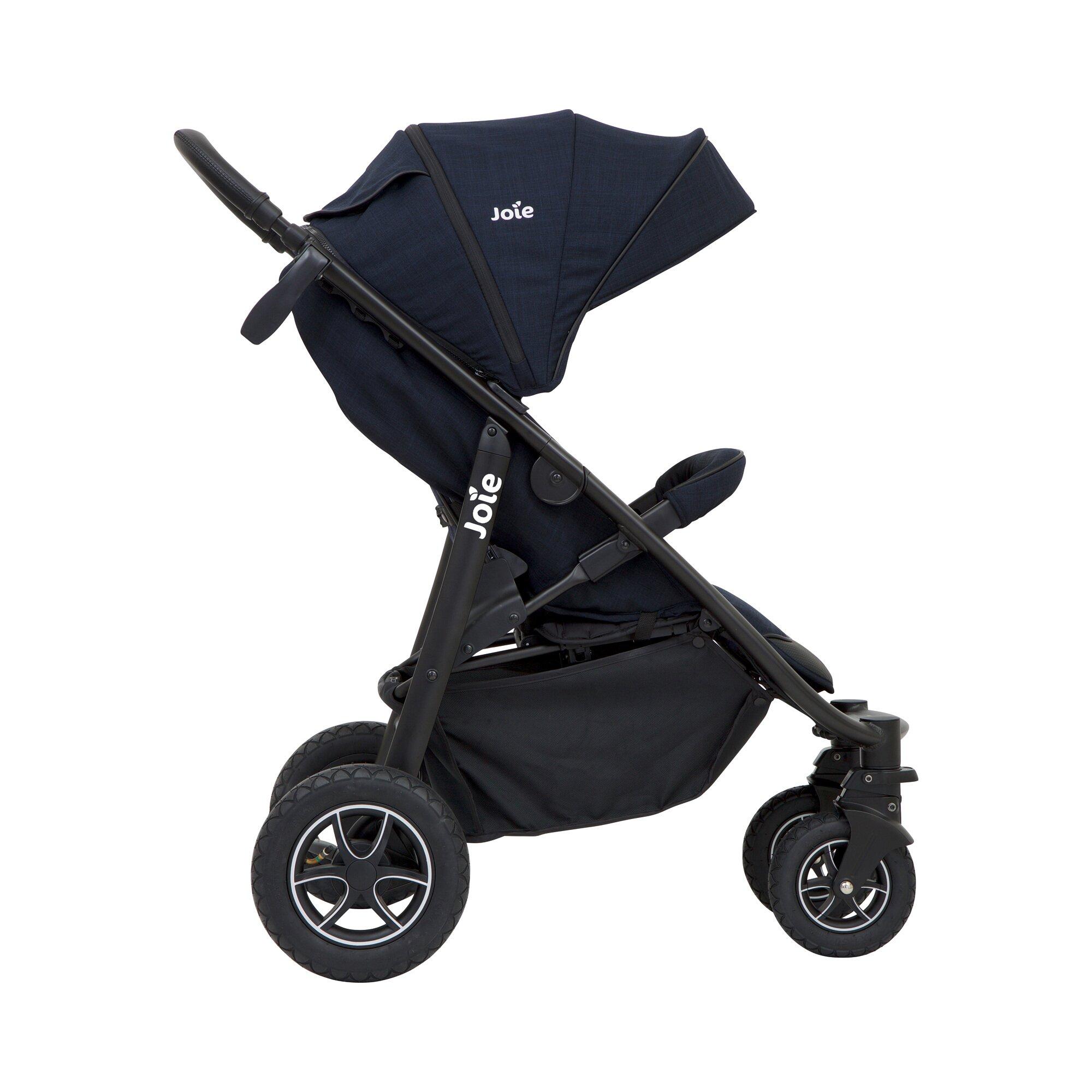 joie-mytrax-kinderwagen-sportwagen-blau