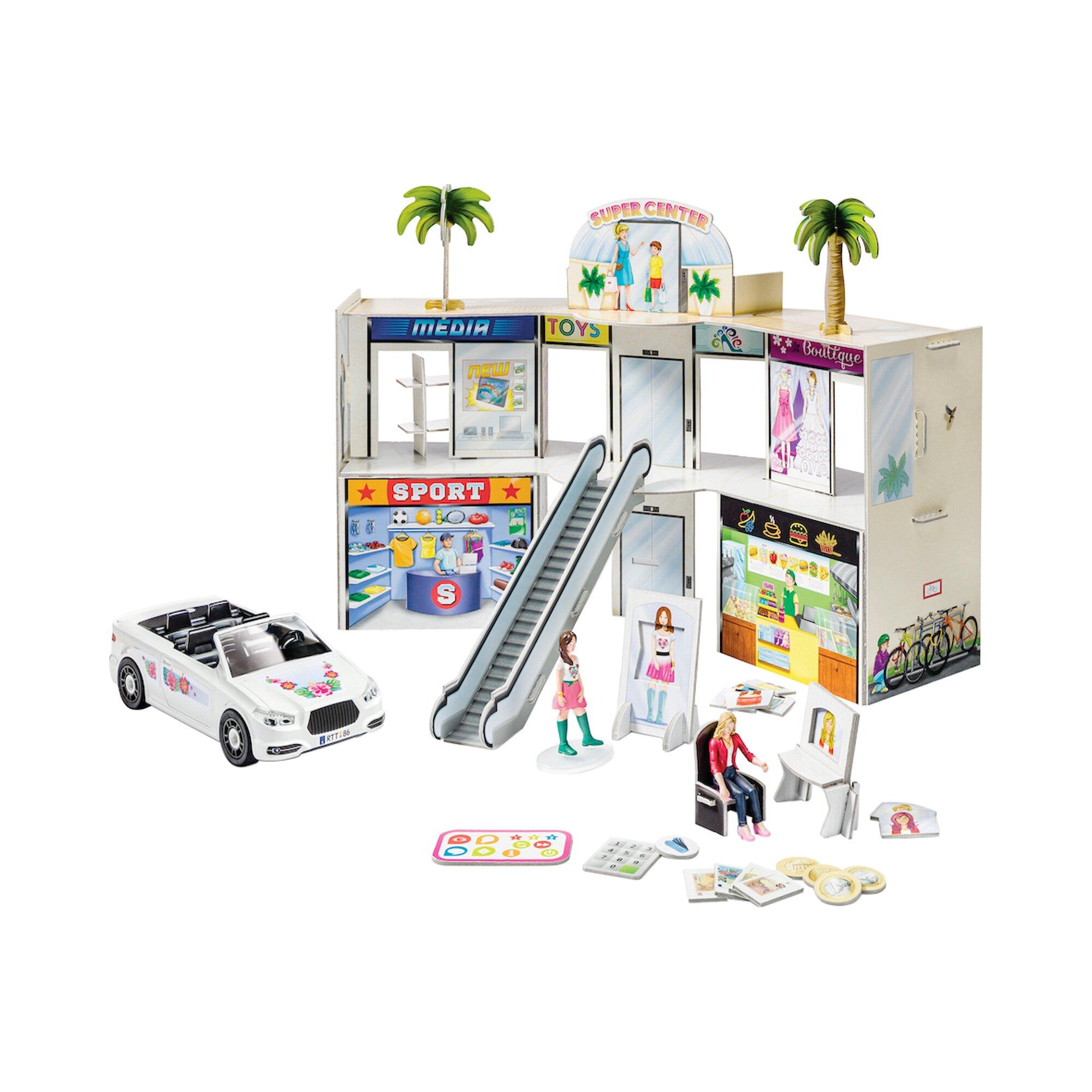 tiptoi-spielwelt-einkaufszentrum