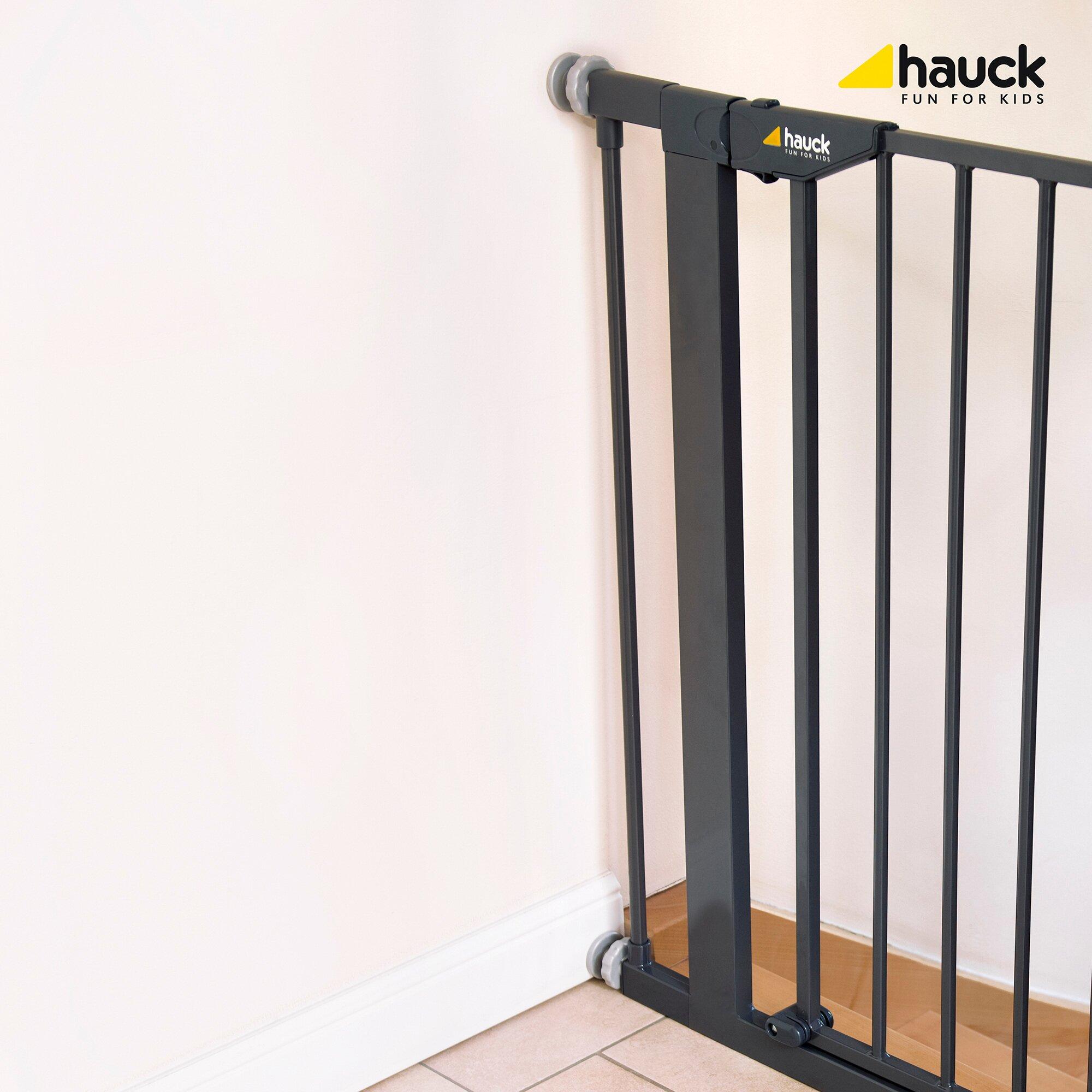 hauck-kinderschutzgitter-close-n-safe-7-cm