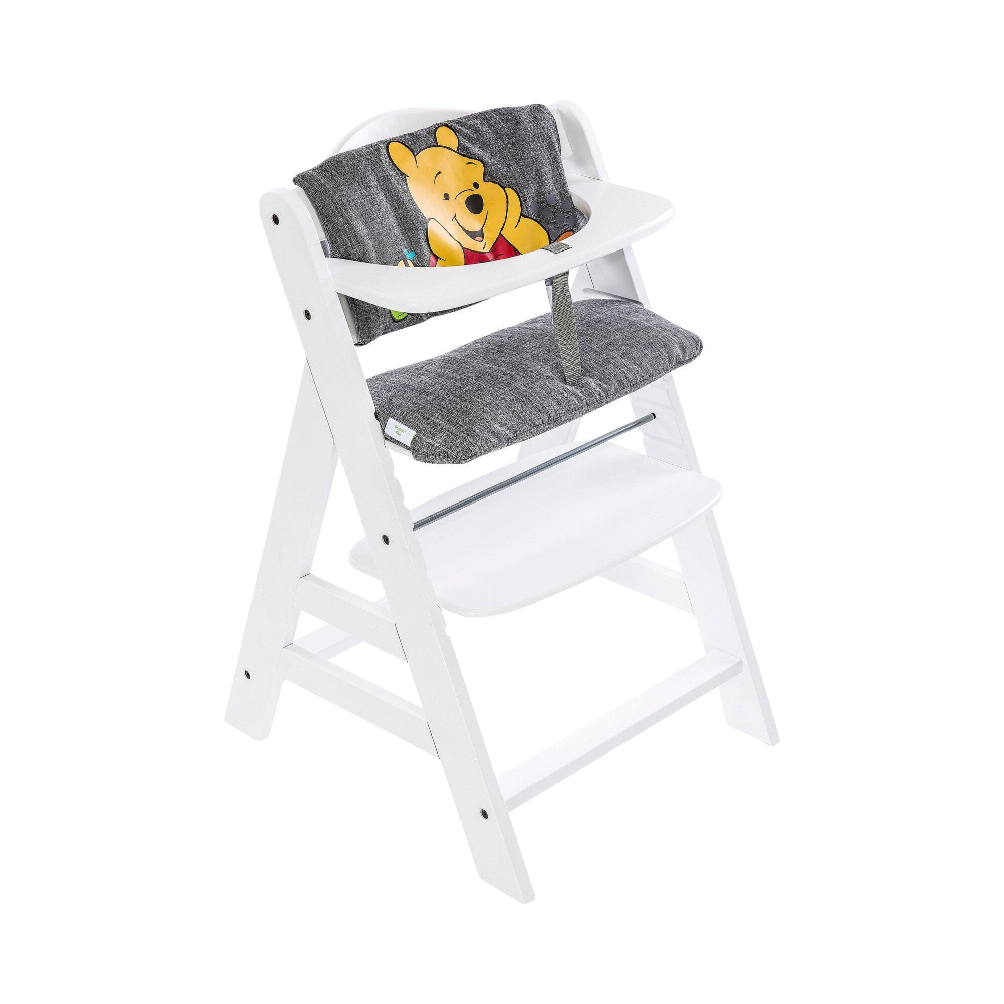 hauck-sitzverkleinerer-de-luxe-pooh, 23.99 EUR @ babywalz-de