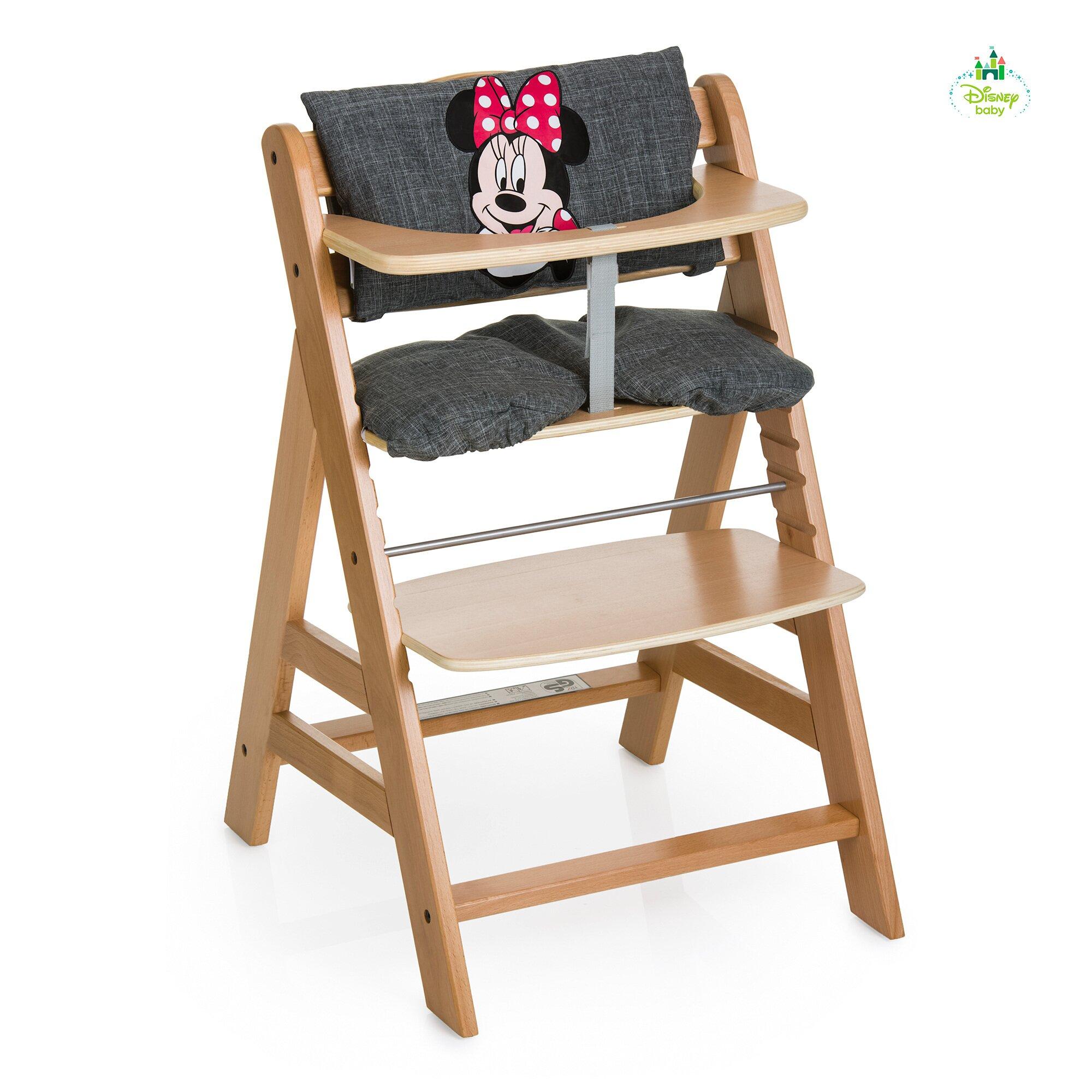 Hauck Sitzkissen Minnie