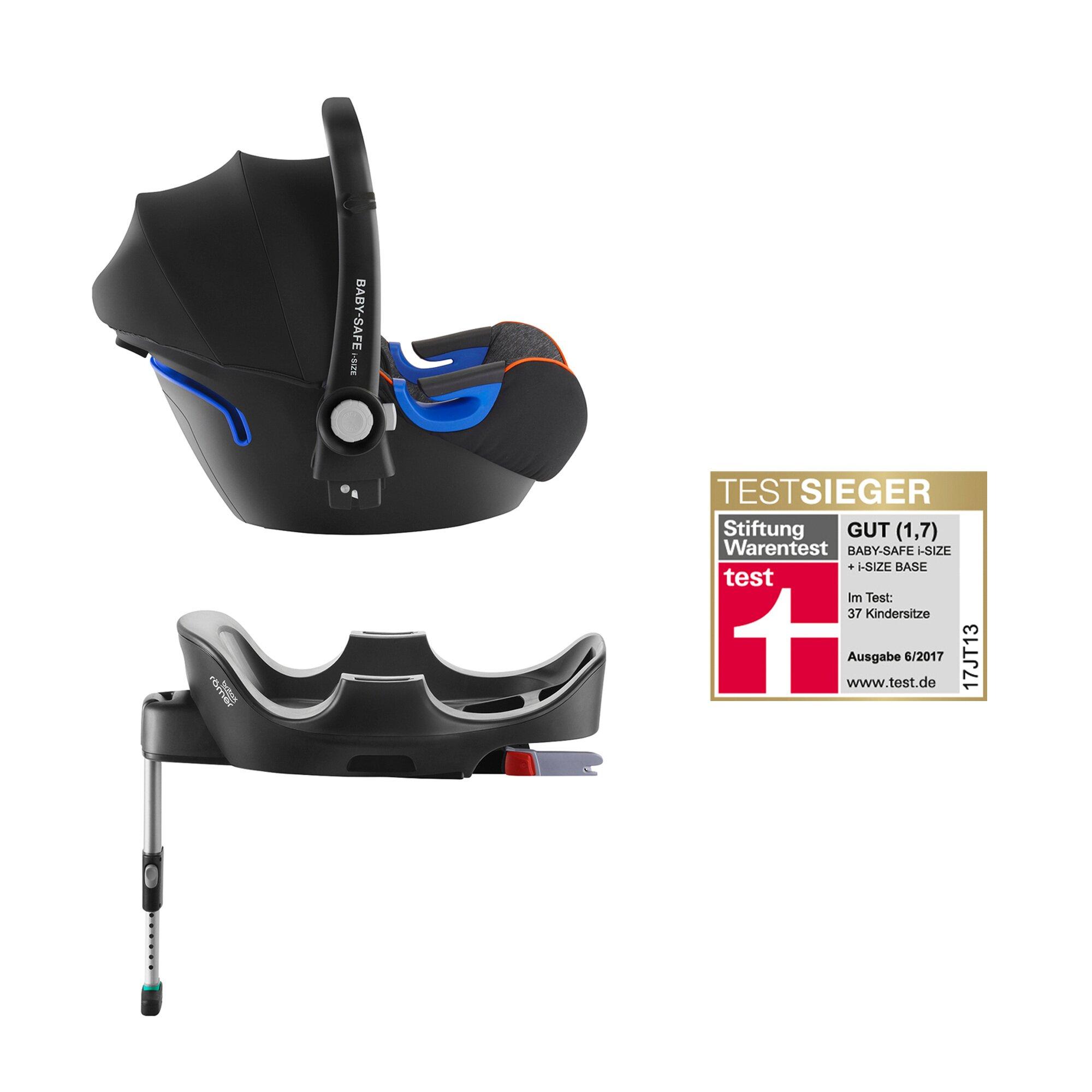 britax-romer-baby-safe-i-size-babyschale-set-mit-isofix-base-design-2017-schwarz