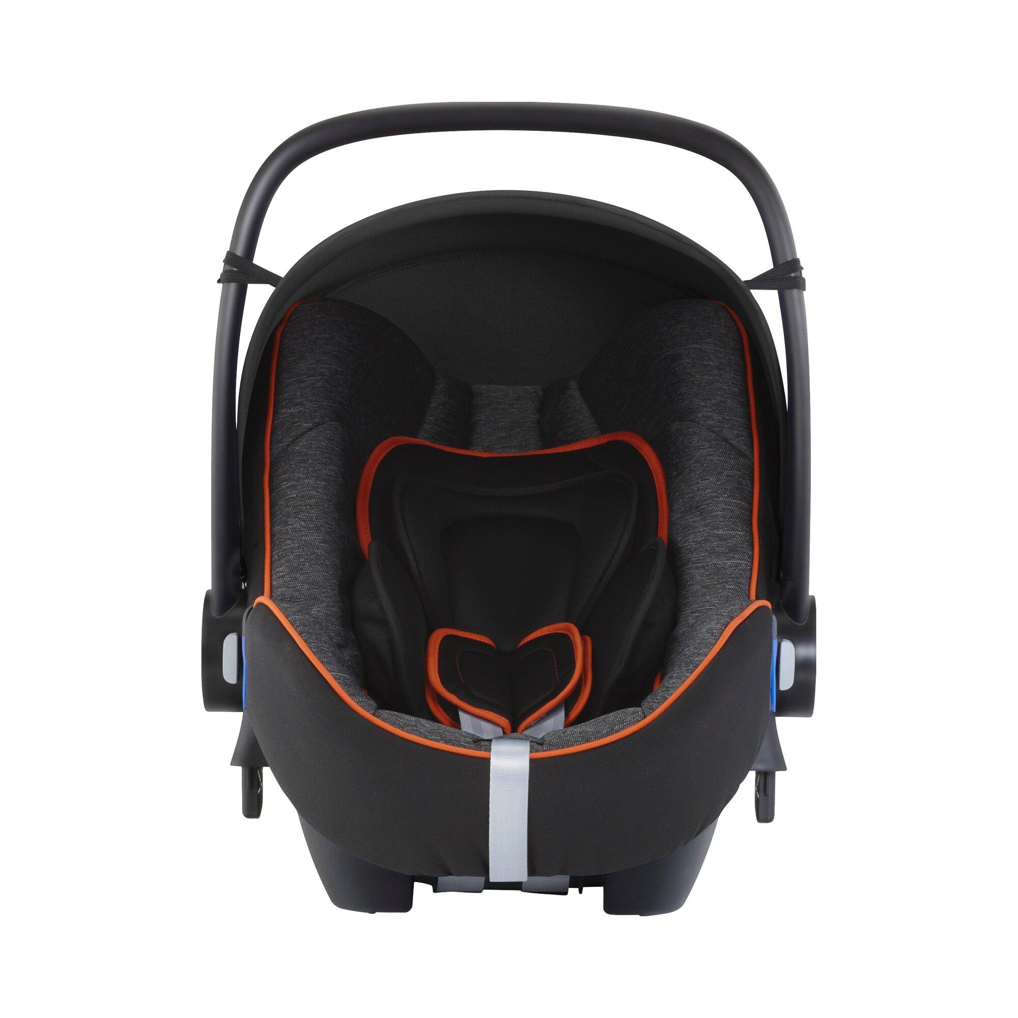 britax-romer-baby-safe-i-size-babyschale-design-2017-schwarz