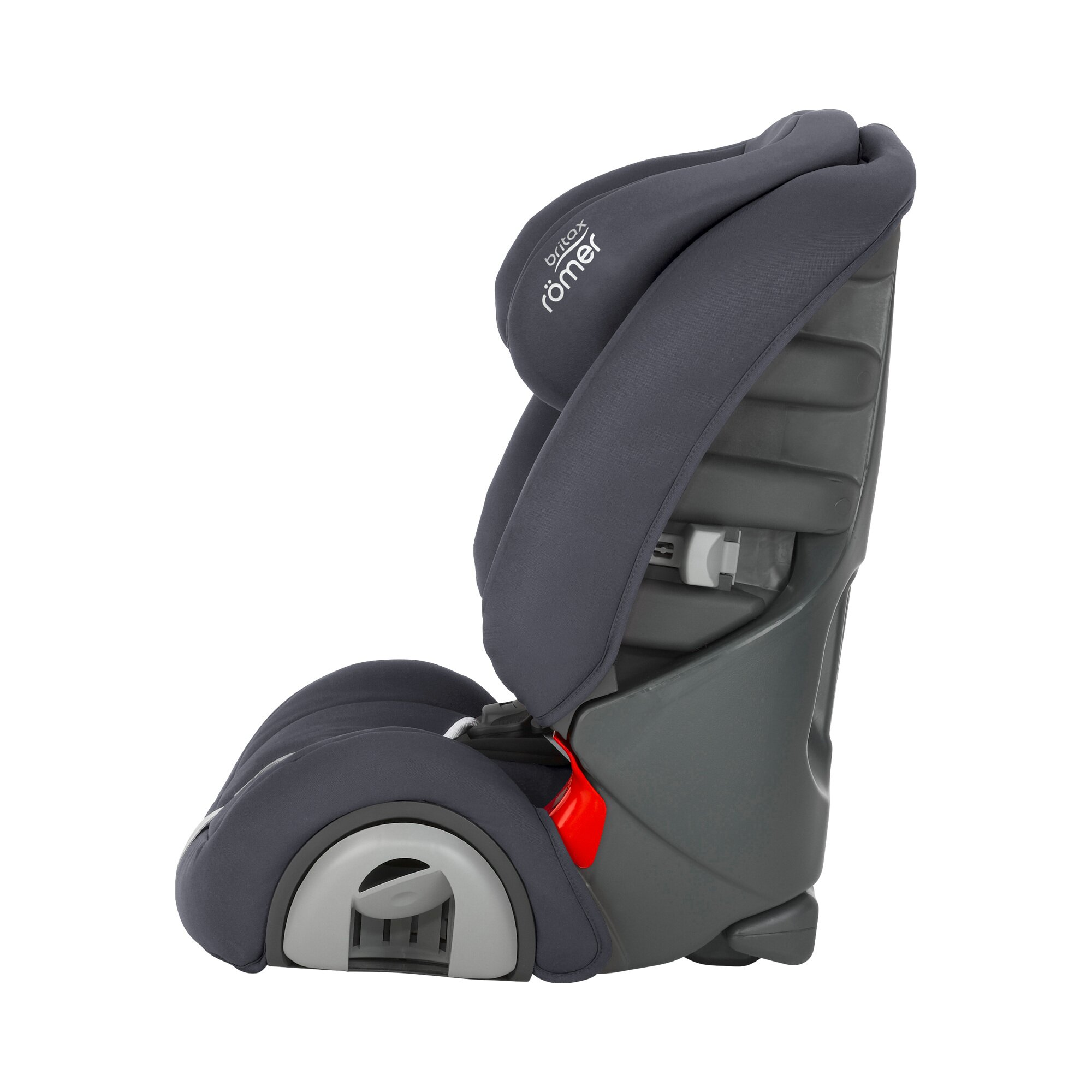 britax-romer-evolva-1-2-3-plus-kindersitz-design-2017-grau