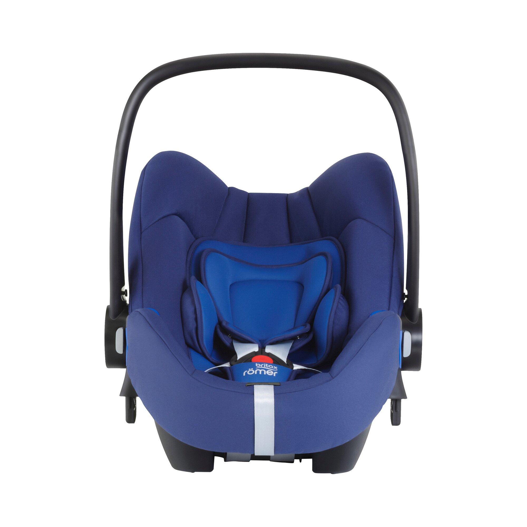 baby-safe-i-size-babyschale-40cm-83cm-max-13kg-mit-liegefunktion-design-2017-blau