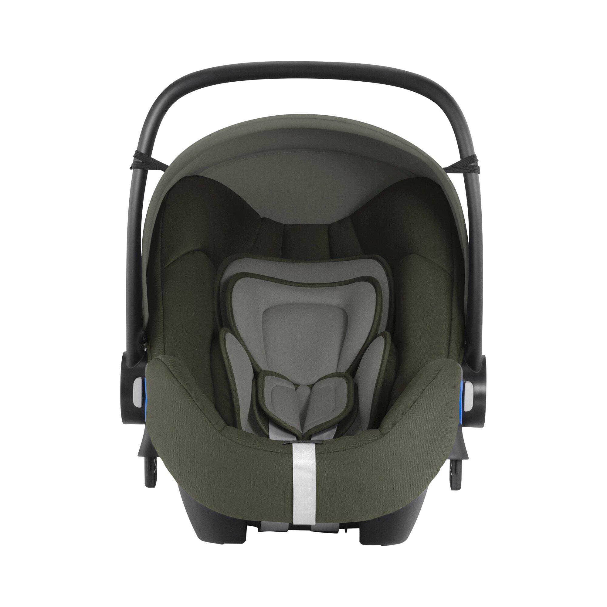 baby-safe-i-size-babyschale-40cm-83cm-max-13kg-mit-liegefunktion-design-2017-khaki