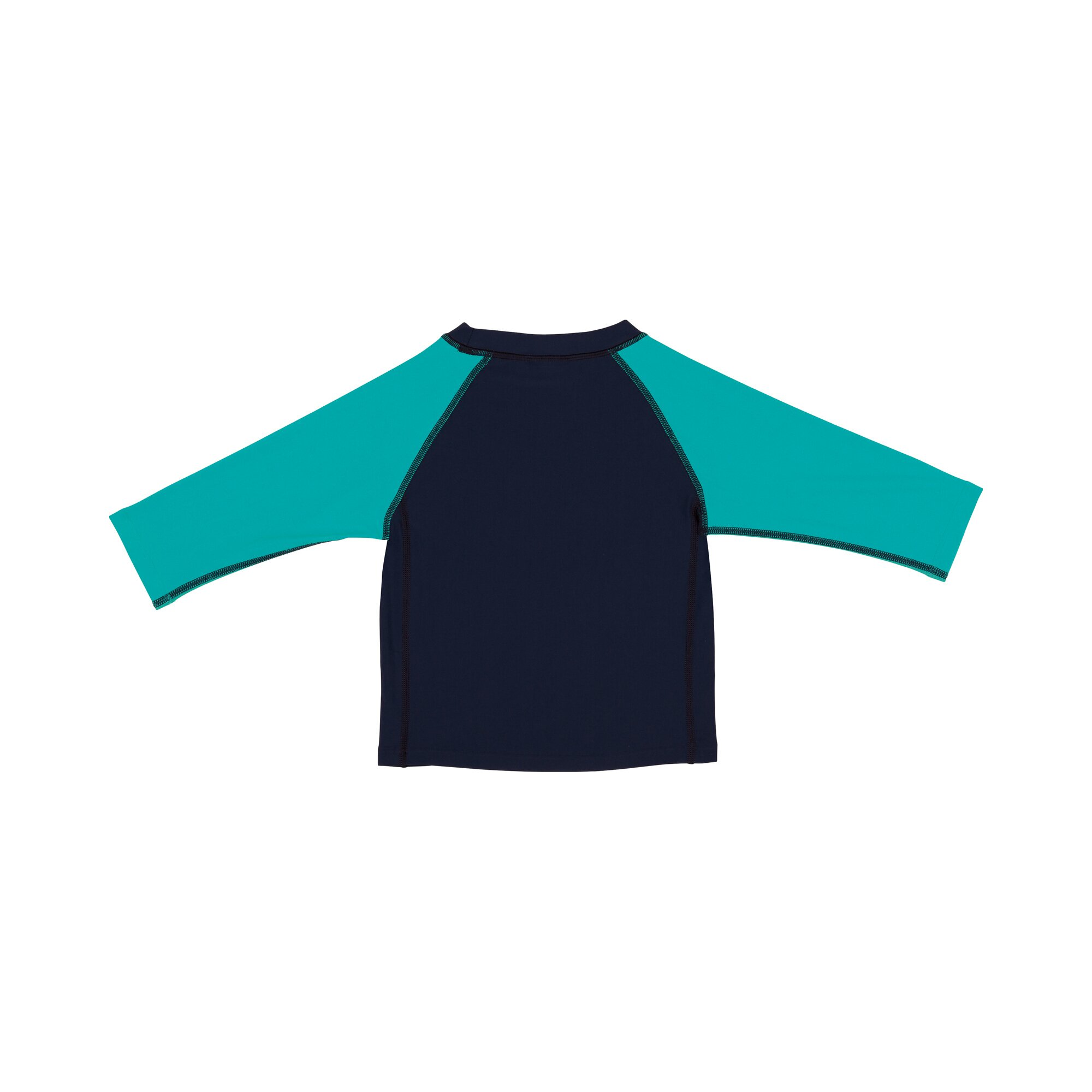 lassig-shirt-langarm-wal-mit-uv-schutz