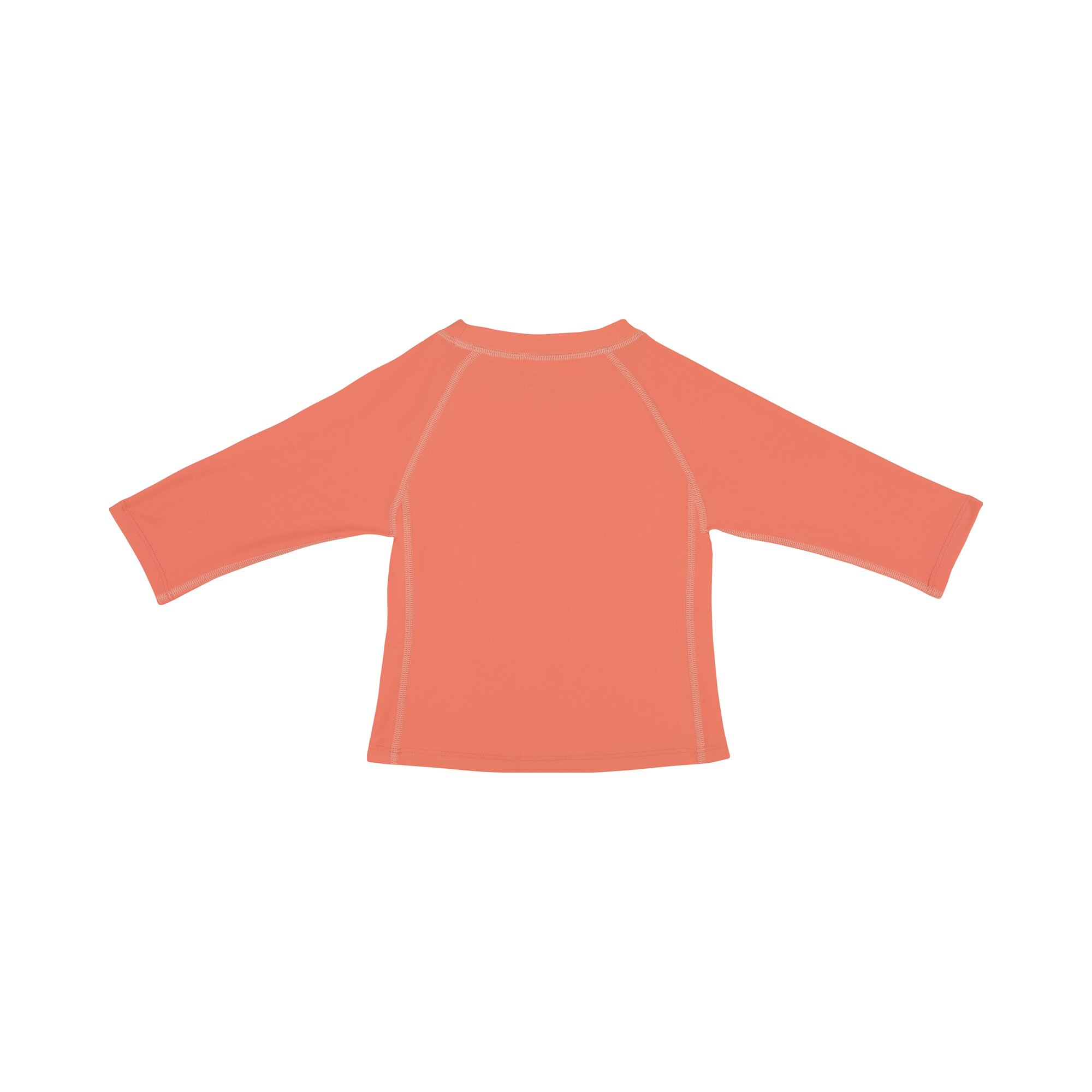 lassig-shirt-langarm-mit-uv-schutz