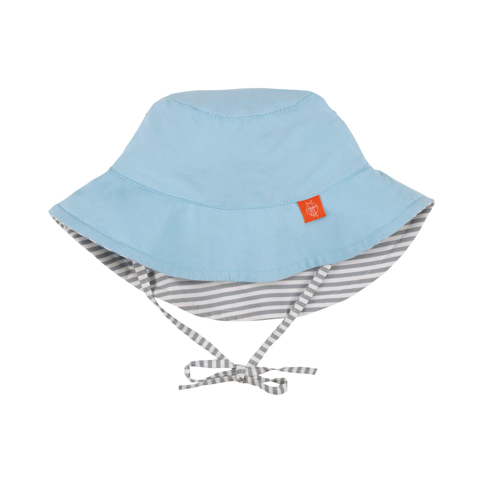 lassig-sonnenhut-stripe-wendbbar-mit-uv-schutz