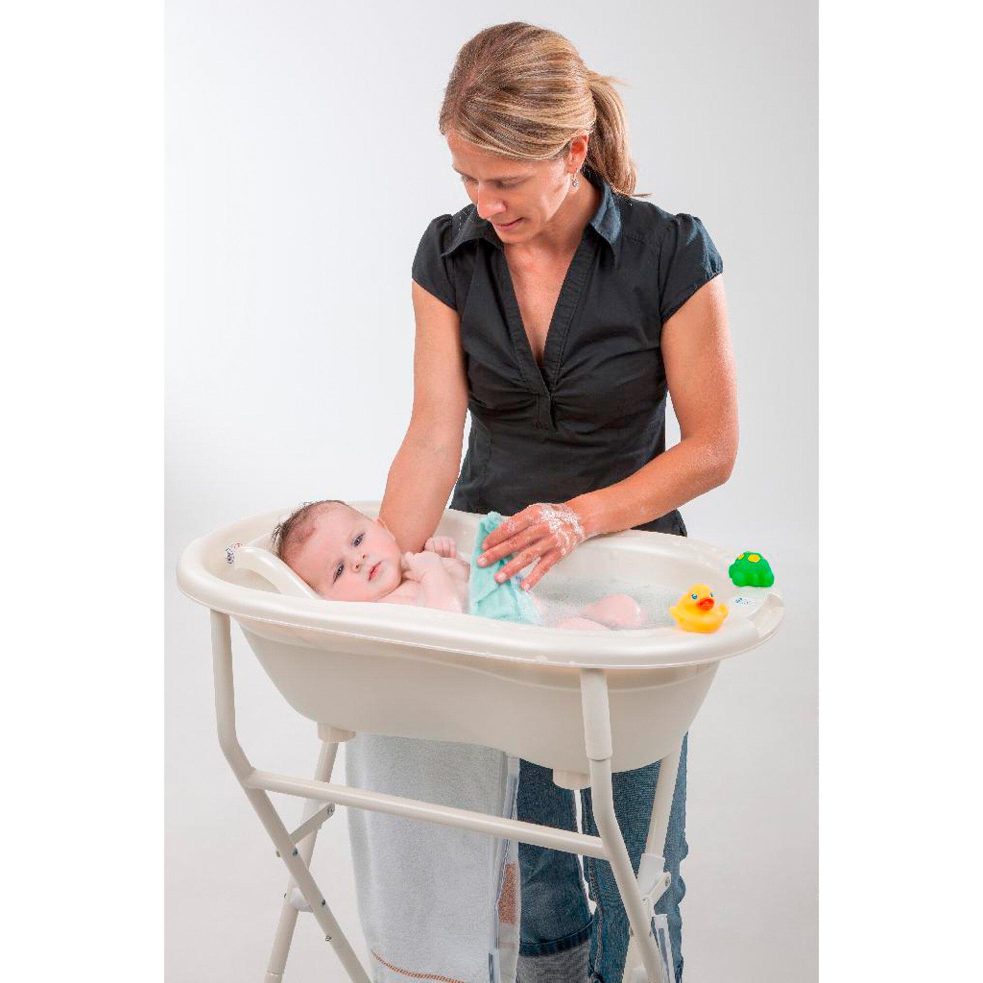 rotho-babydesign-ablauf-schlauch-fur-badewannen