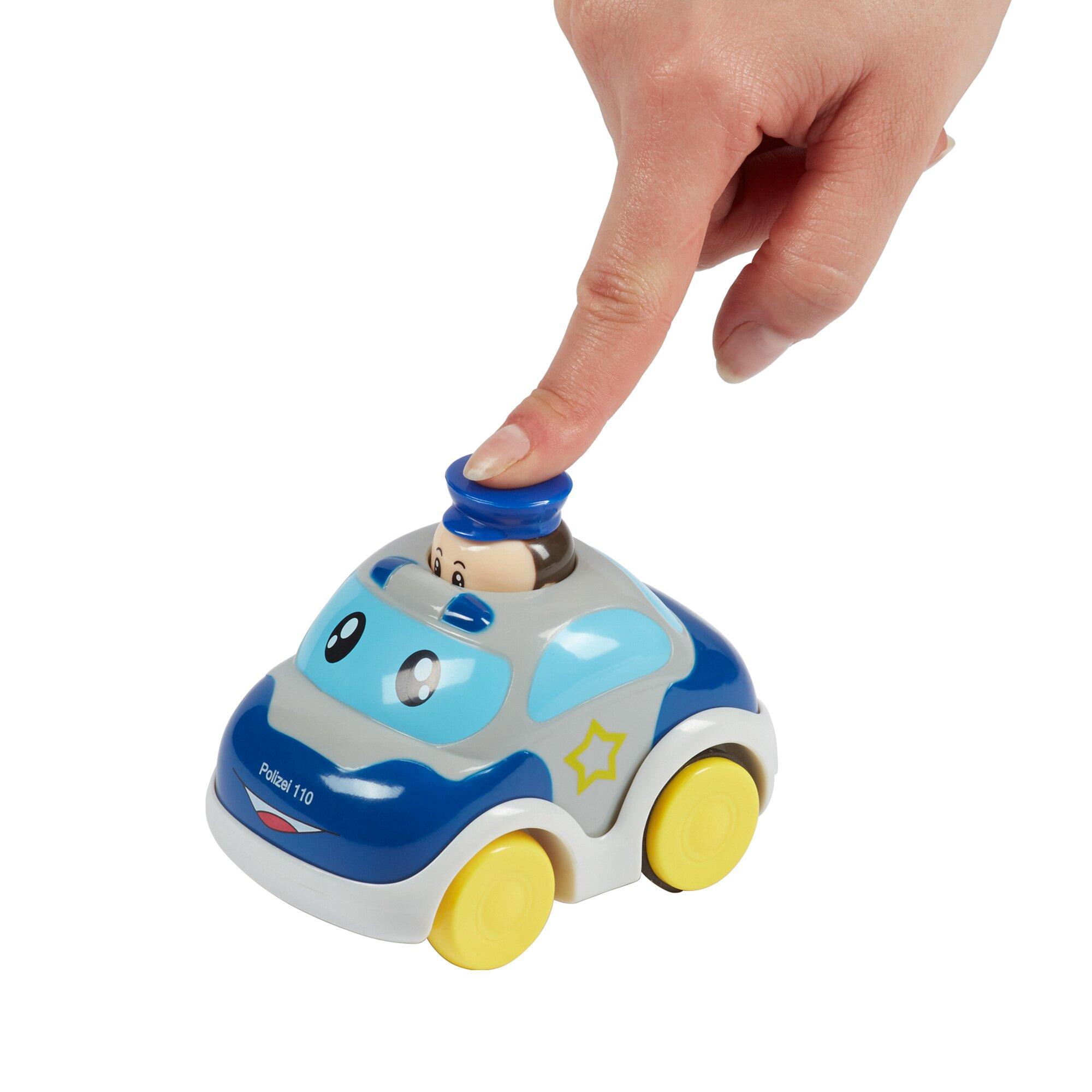 solini-push-go-auto-polizei