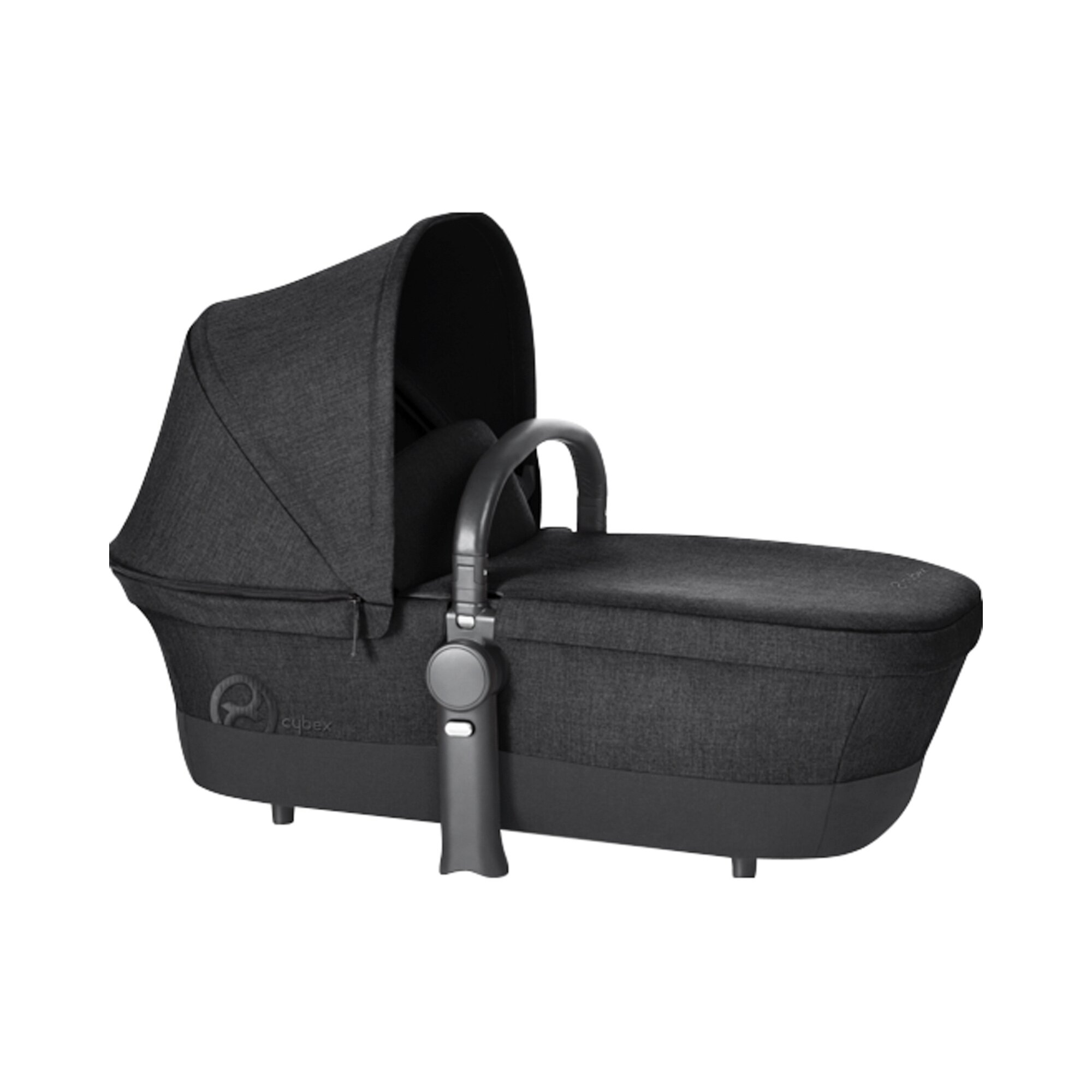 platinum-priam-carrycot-design-2017-schwarz