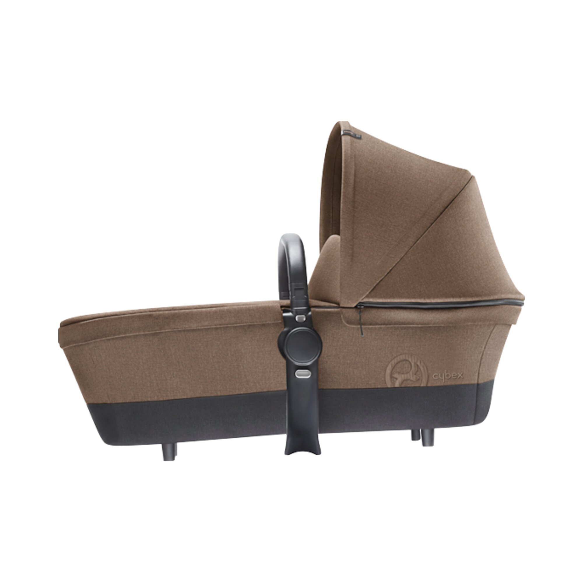 platinum-priam-carrycot-design-2017-beige