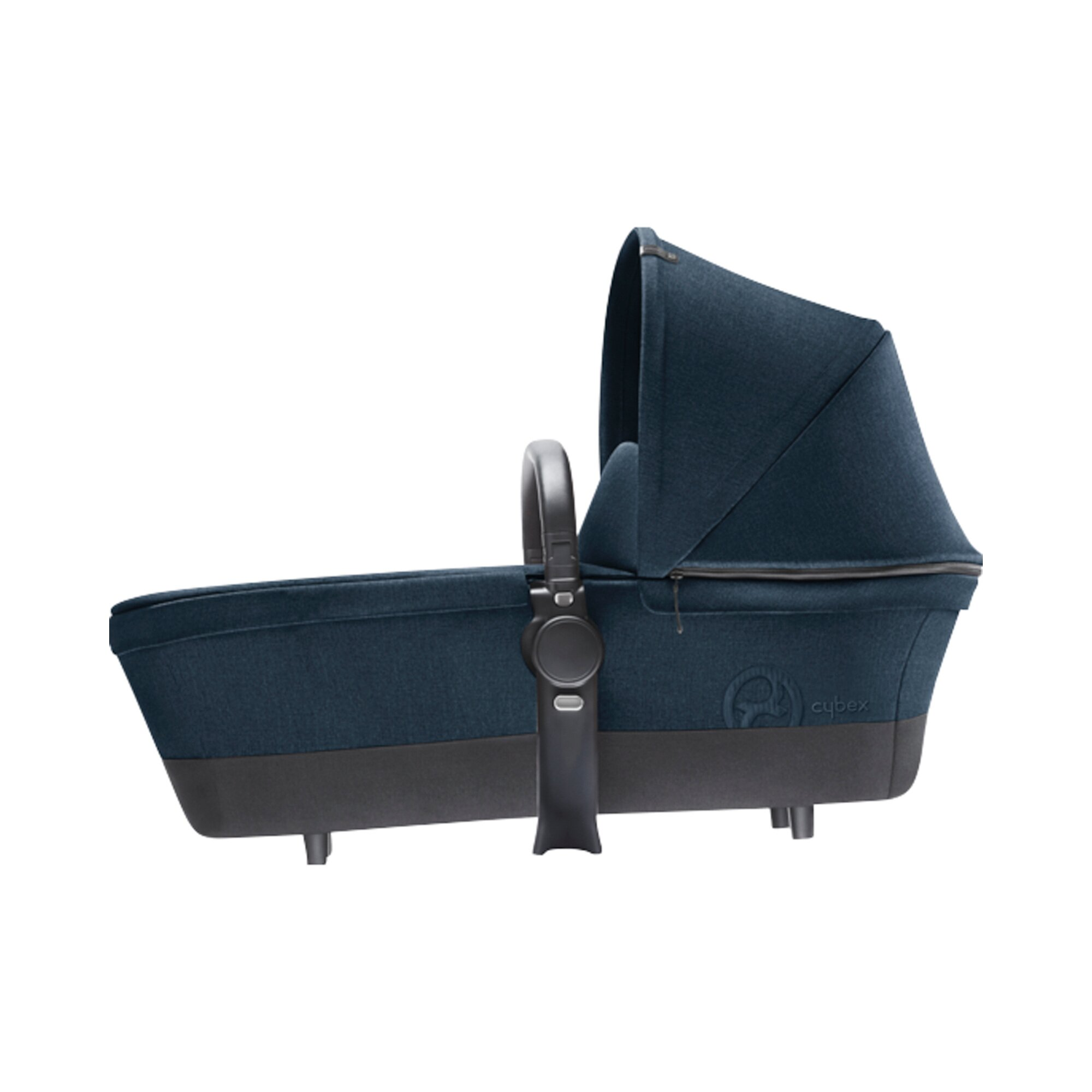 platinum-priam-carrycot-design-2017-blau